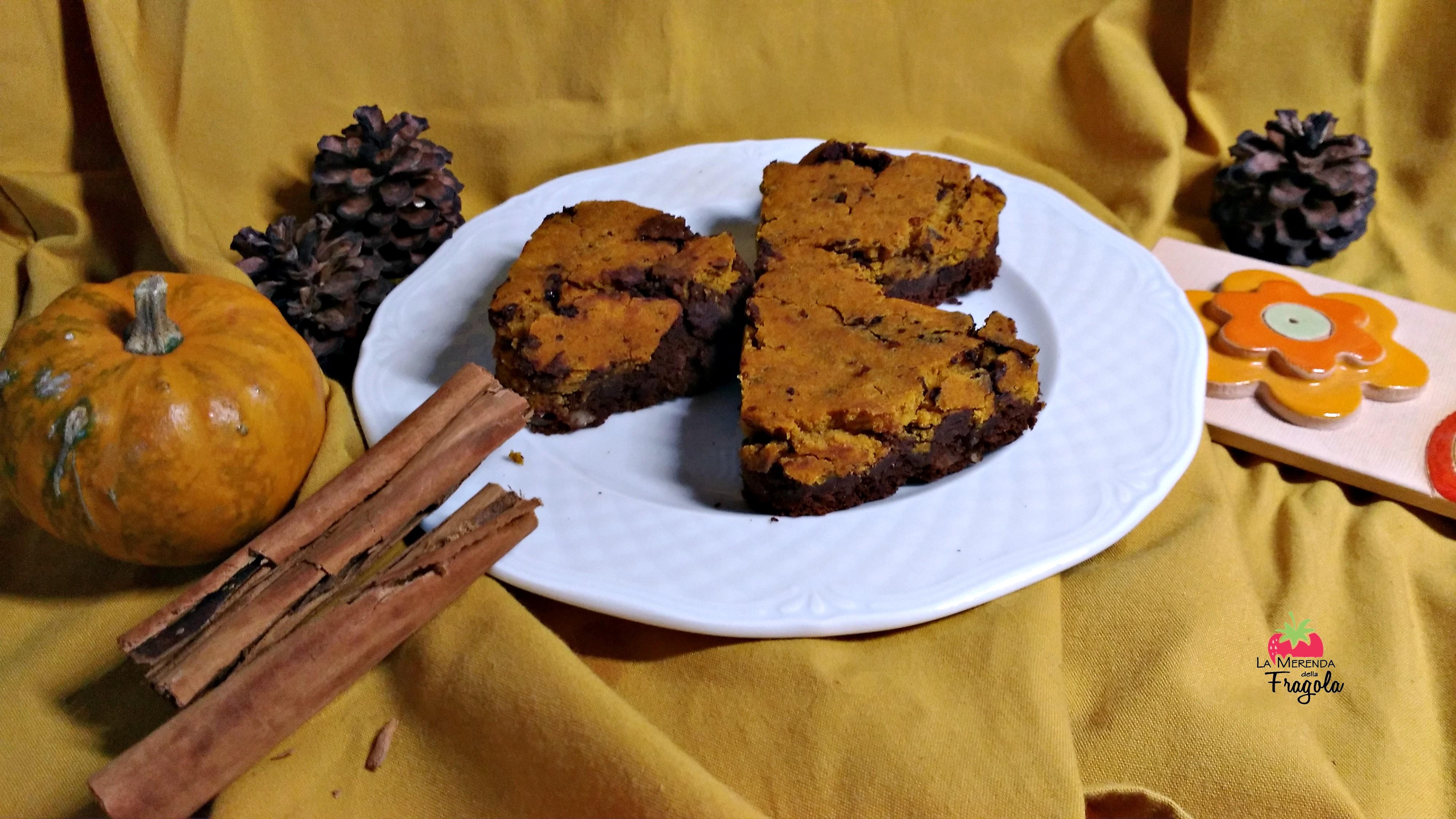 brownie-zucca1