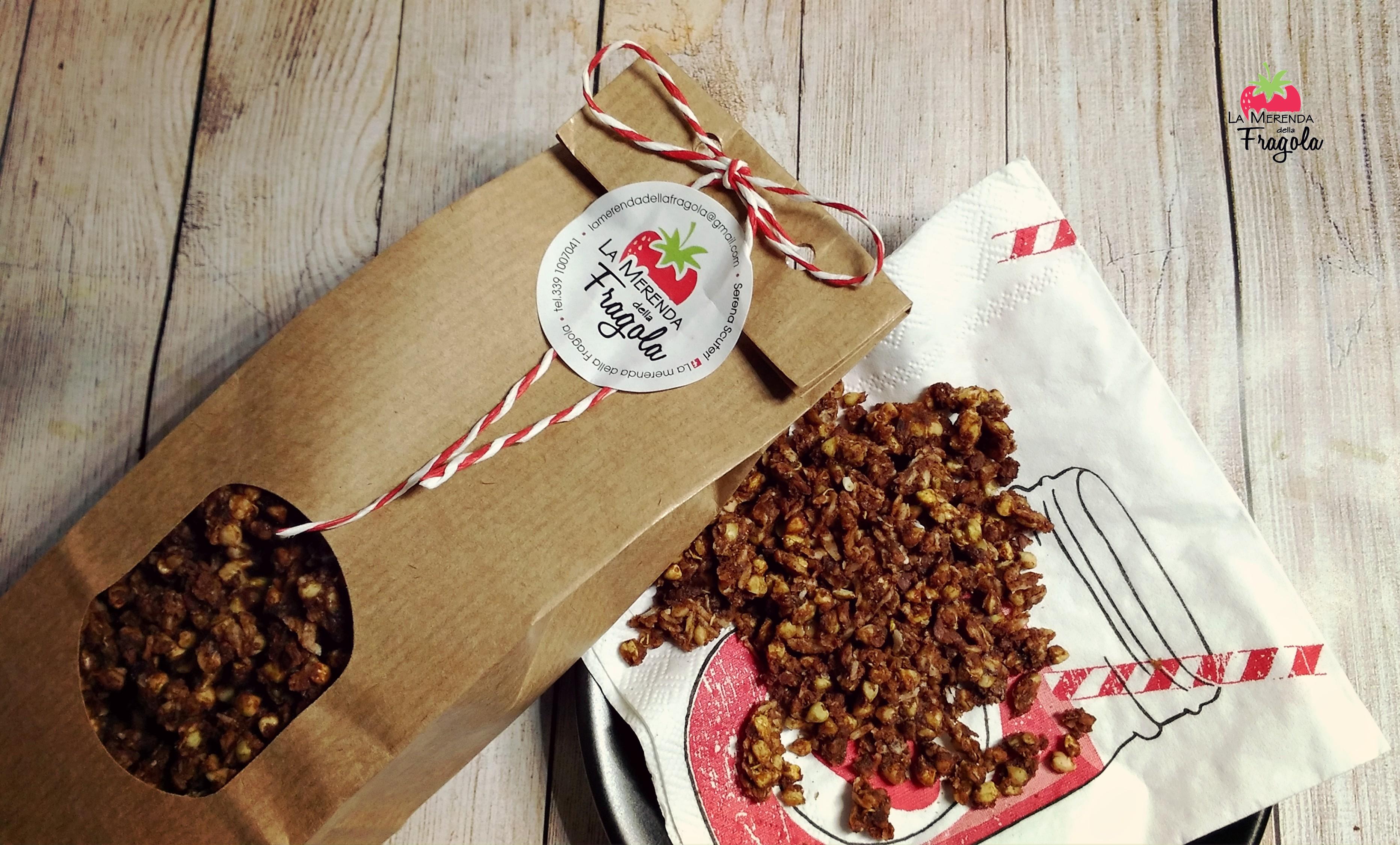 granola-banana-pacchetto