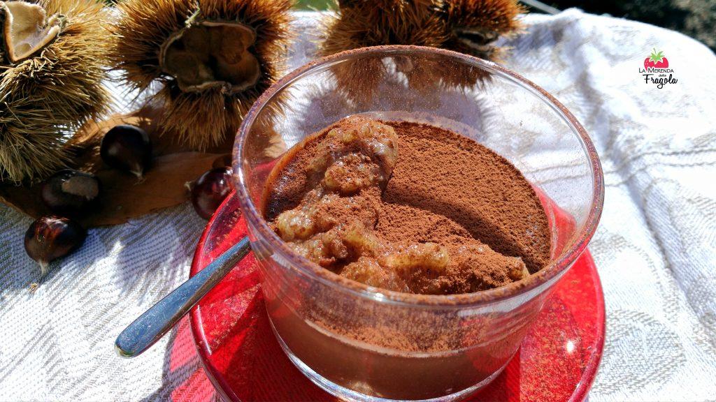 mousse-castagne-e-cioccolato-1