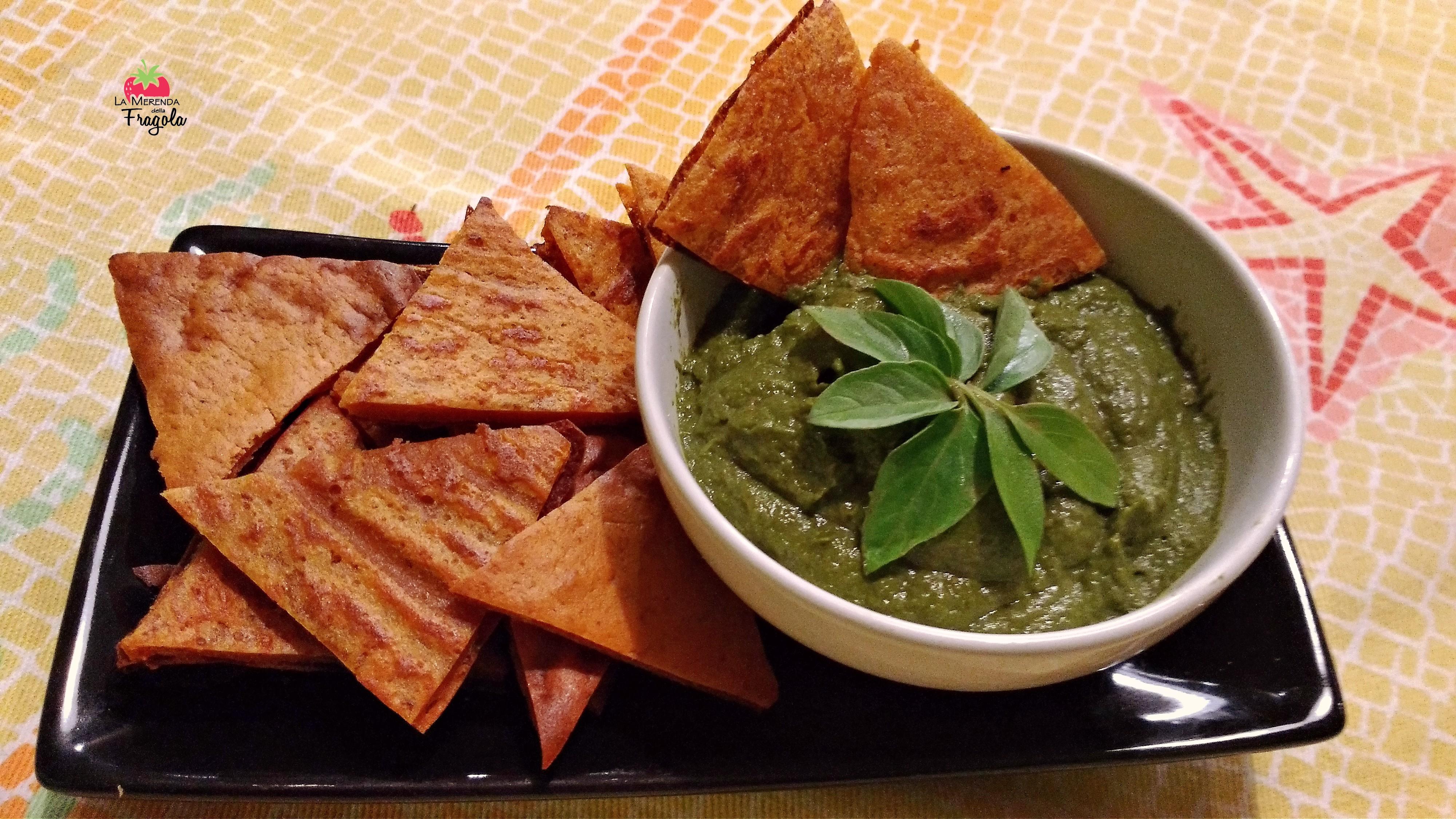 nachos-al-forno