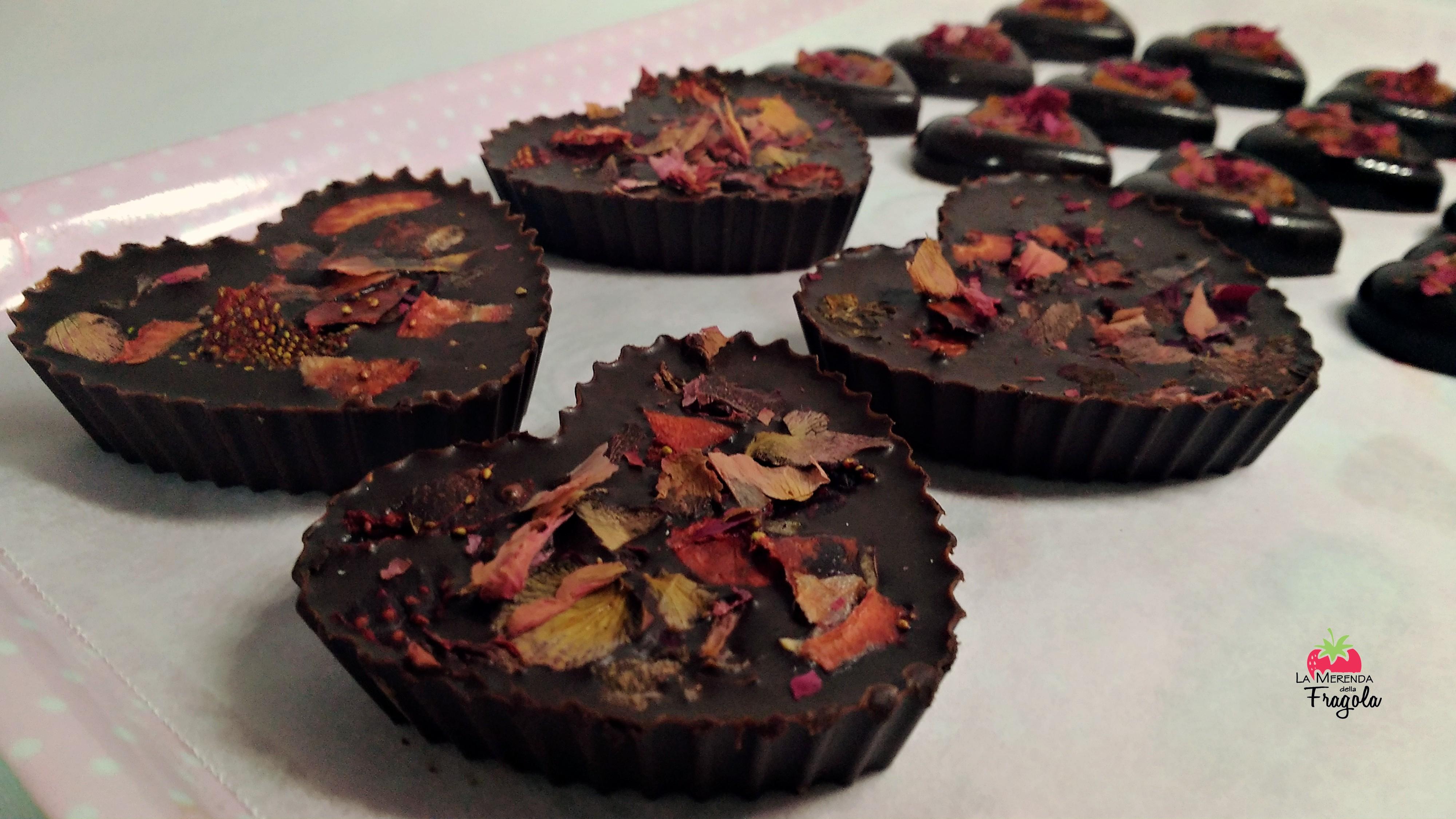 cioccolatini-alle-fragole2