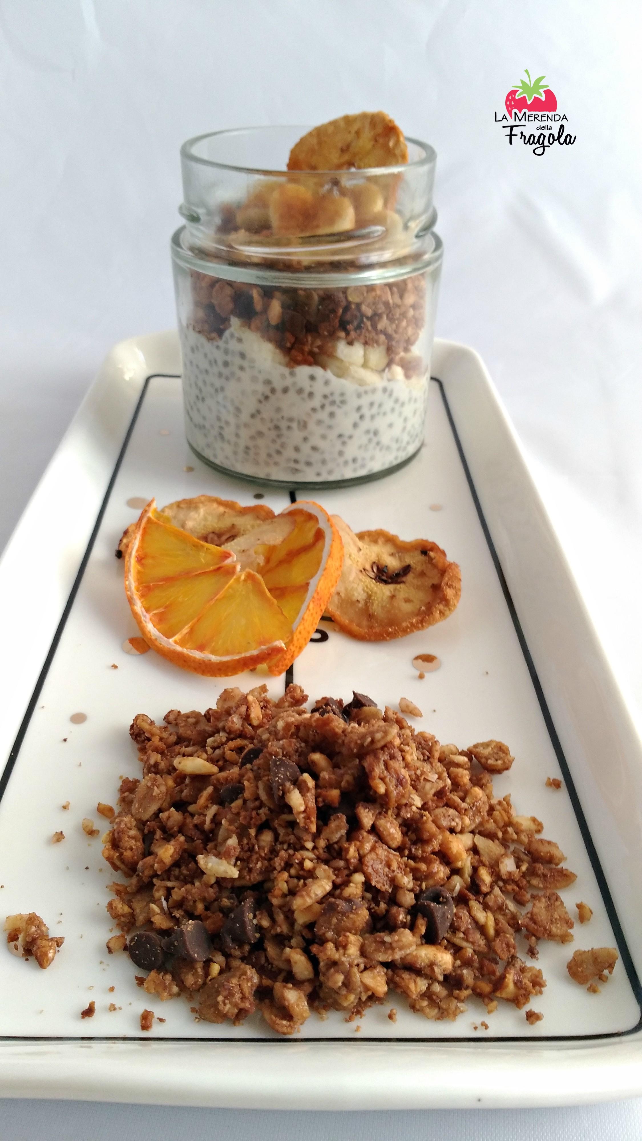 granola-arachidi-1