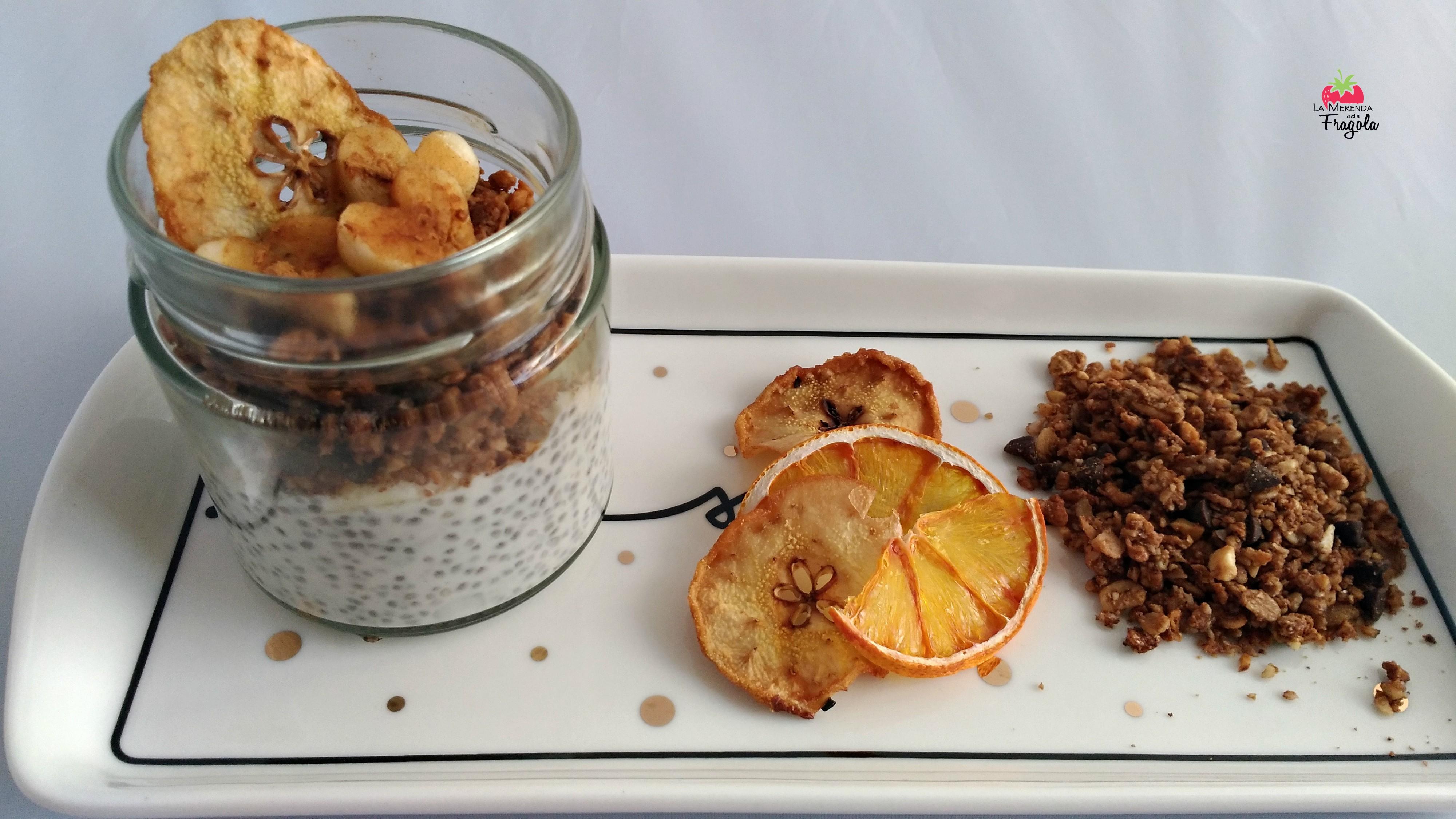 granola-arachidi2