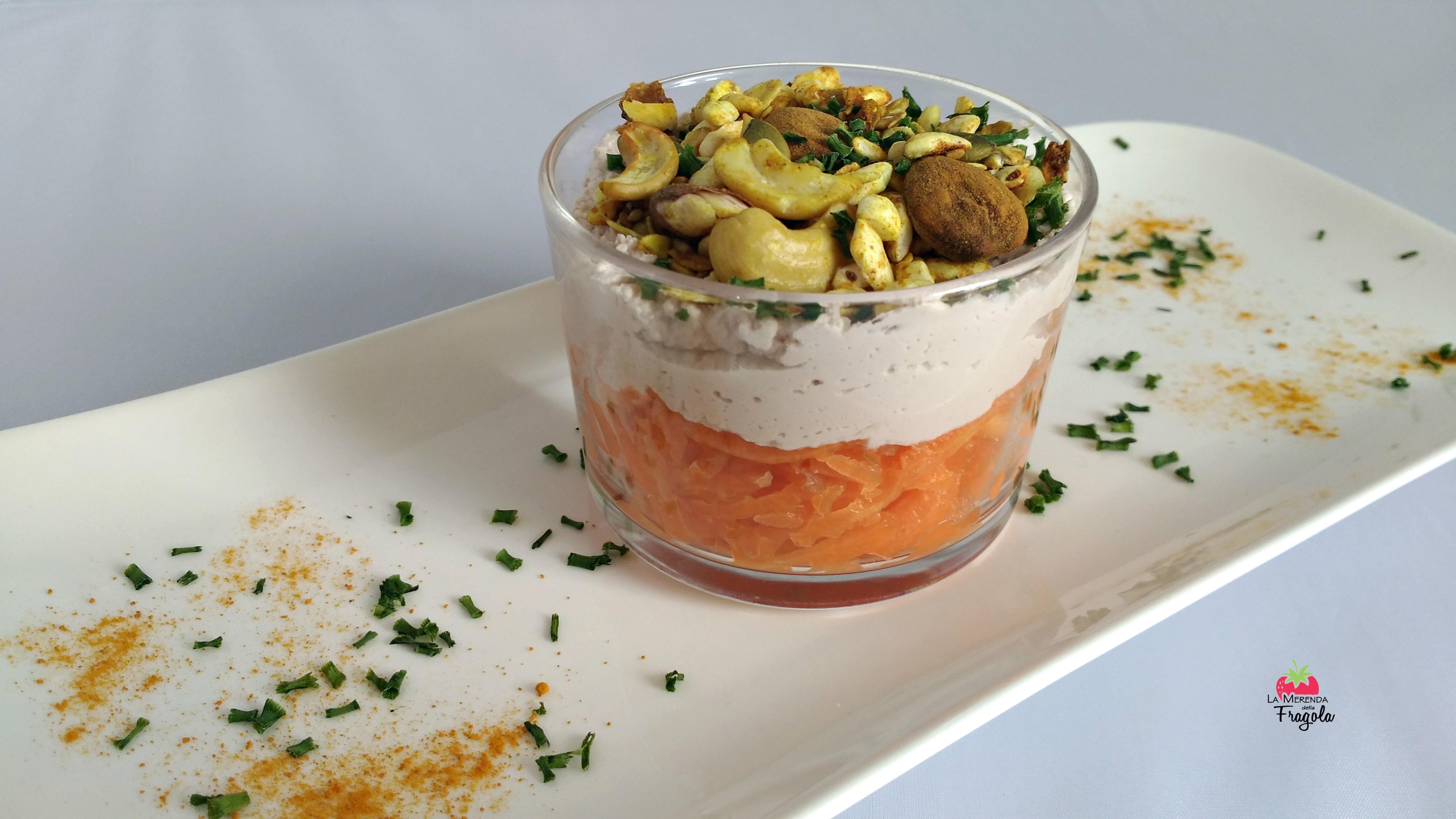 bicchierino-granola-salata1