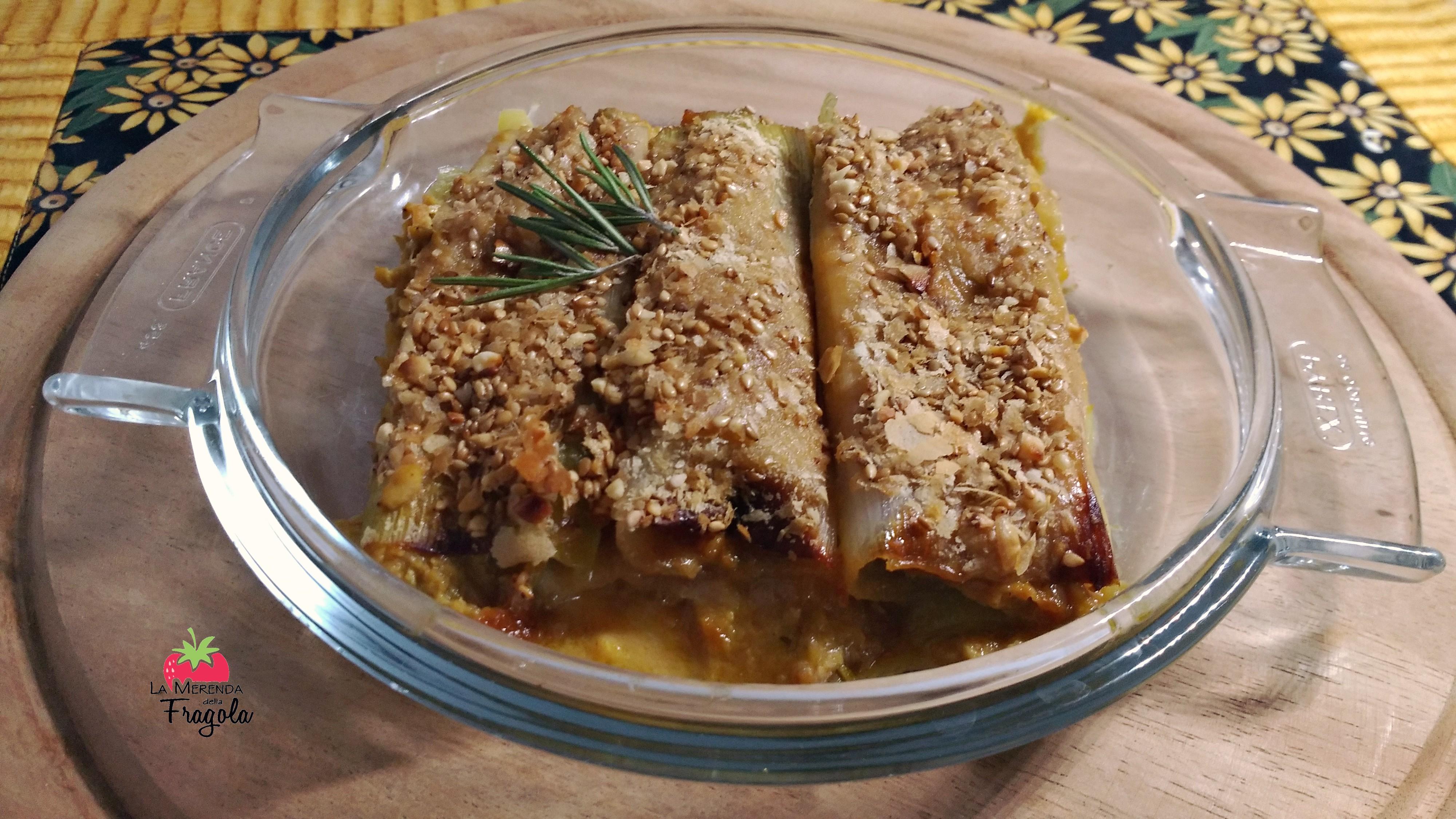 cannelloni-porri