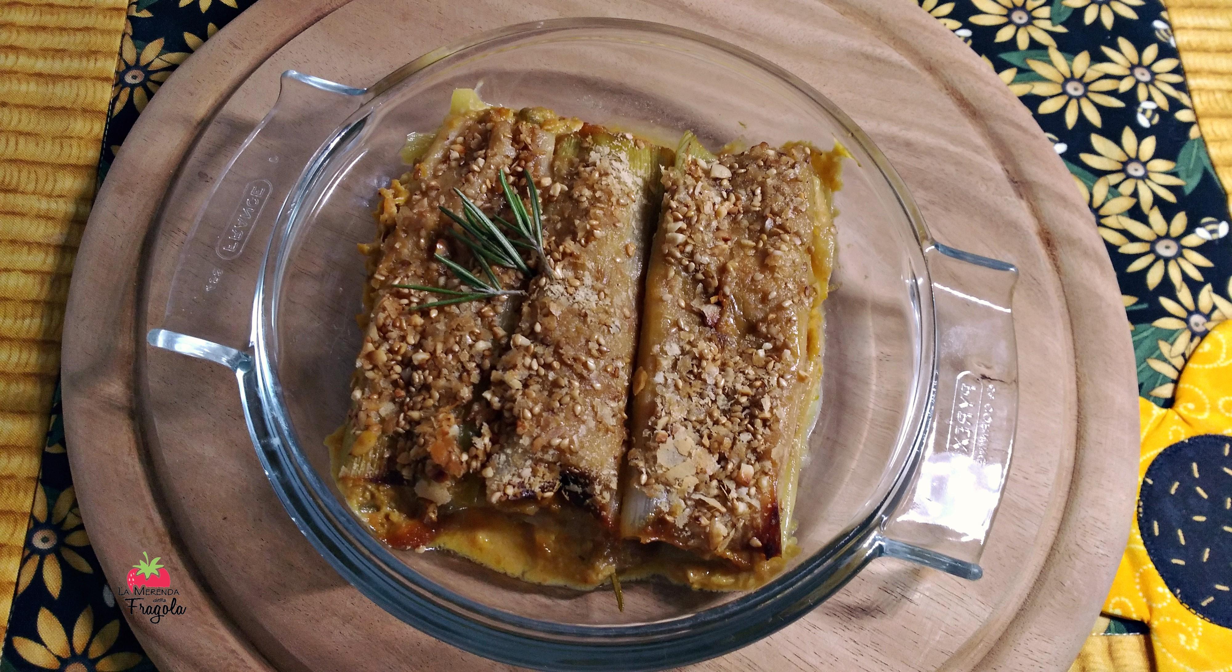 cannelloni-porri2