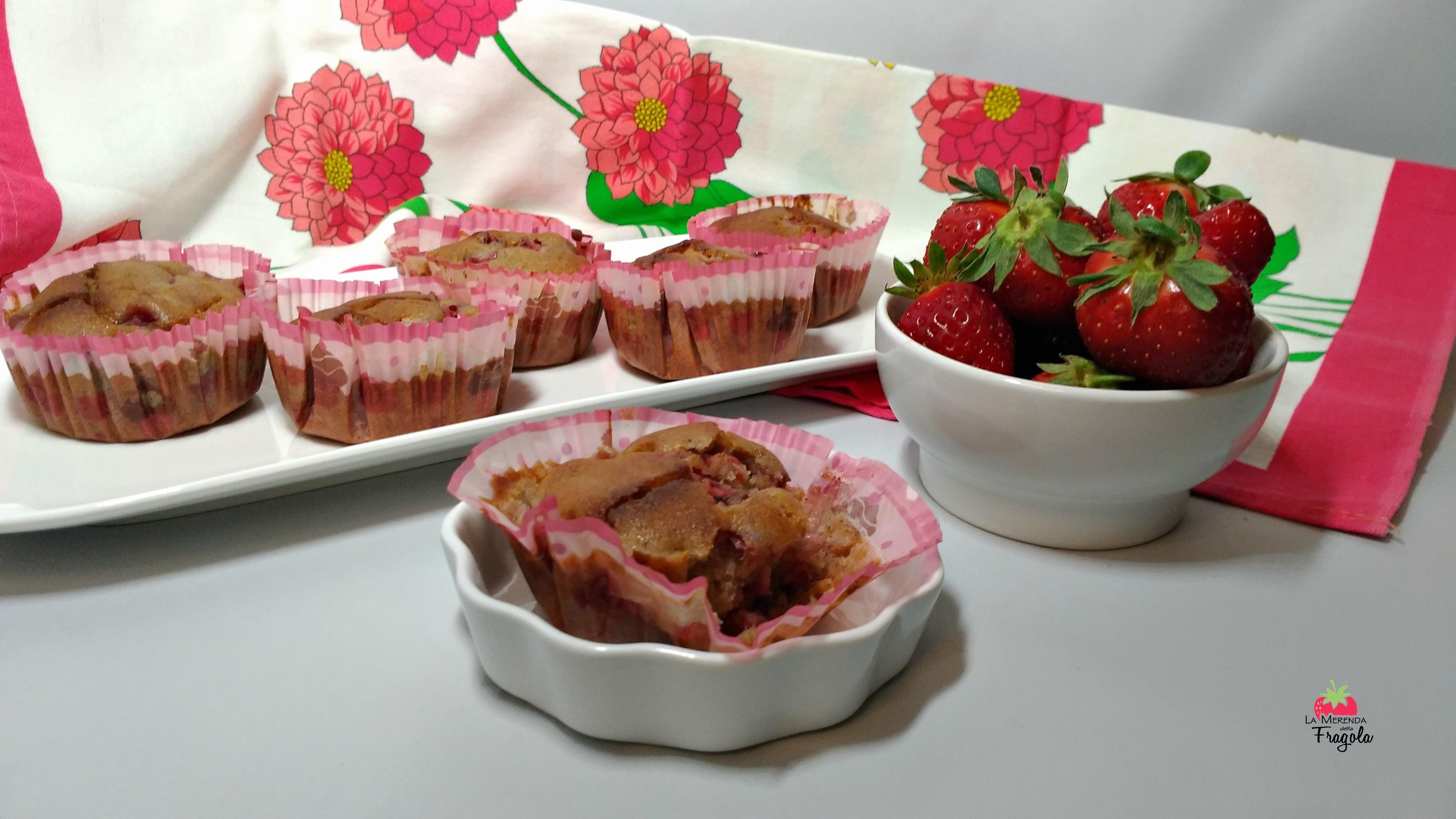 muffin-fragole1