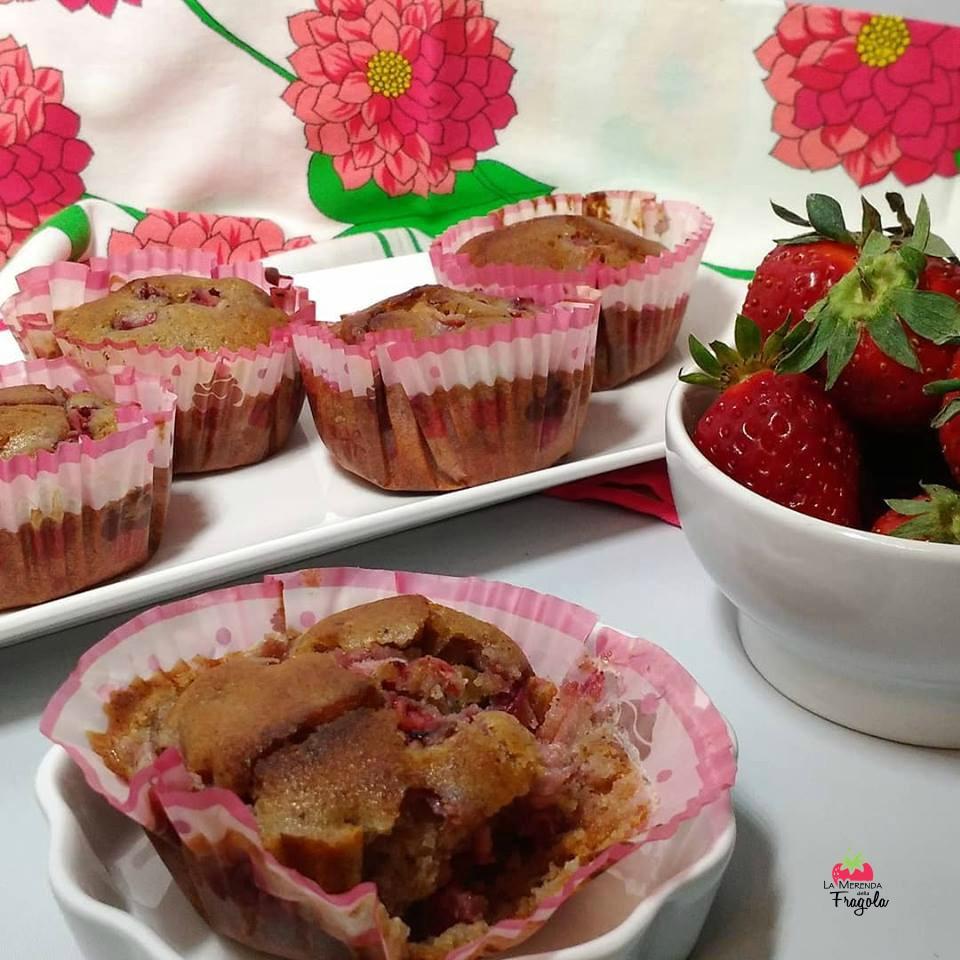 muffin-fragole2