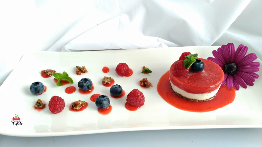 raw-cheesecake-lamponi