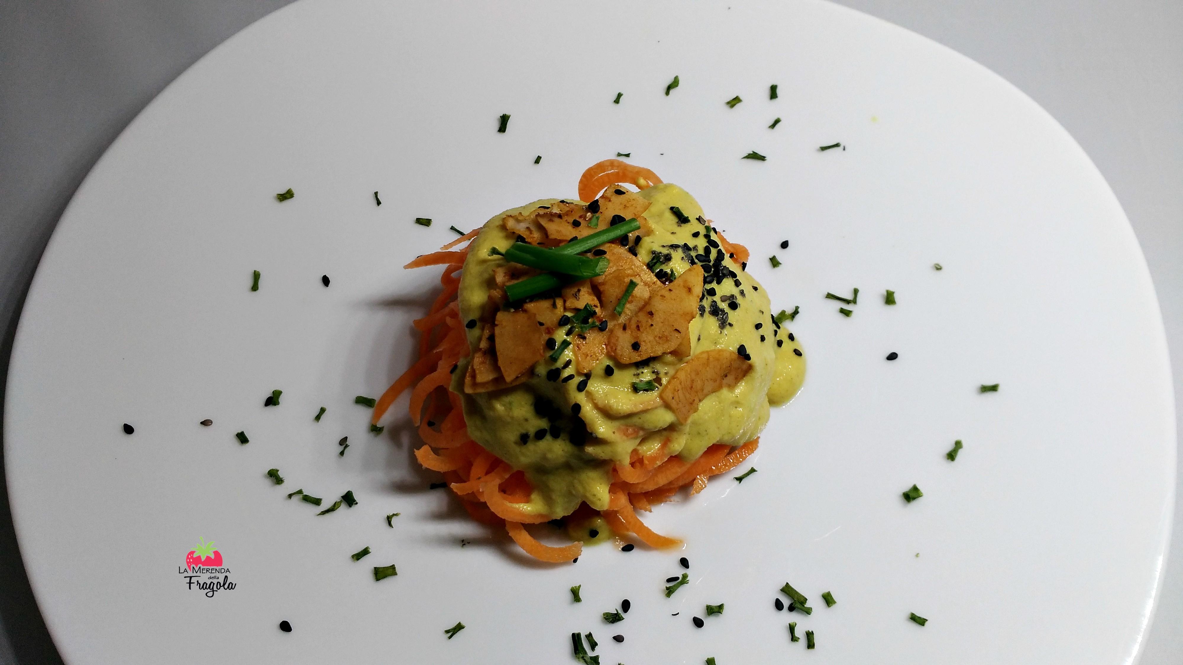 spaghetti-carote