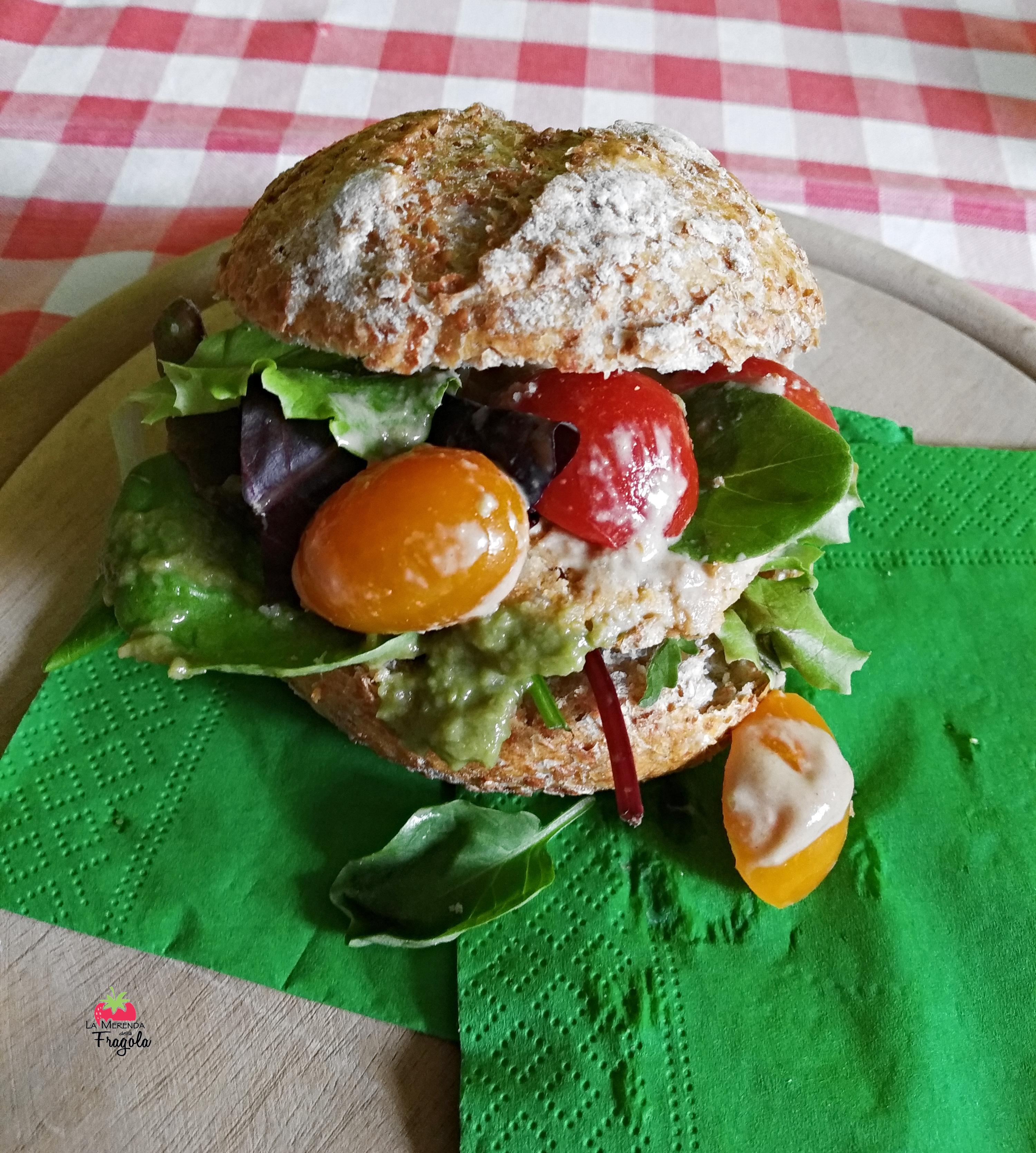 burger-lupini-3
