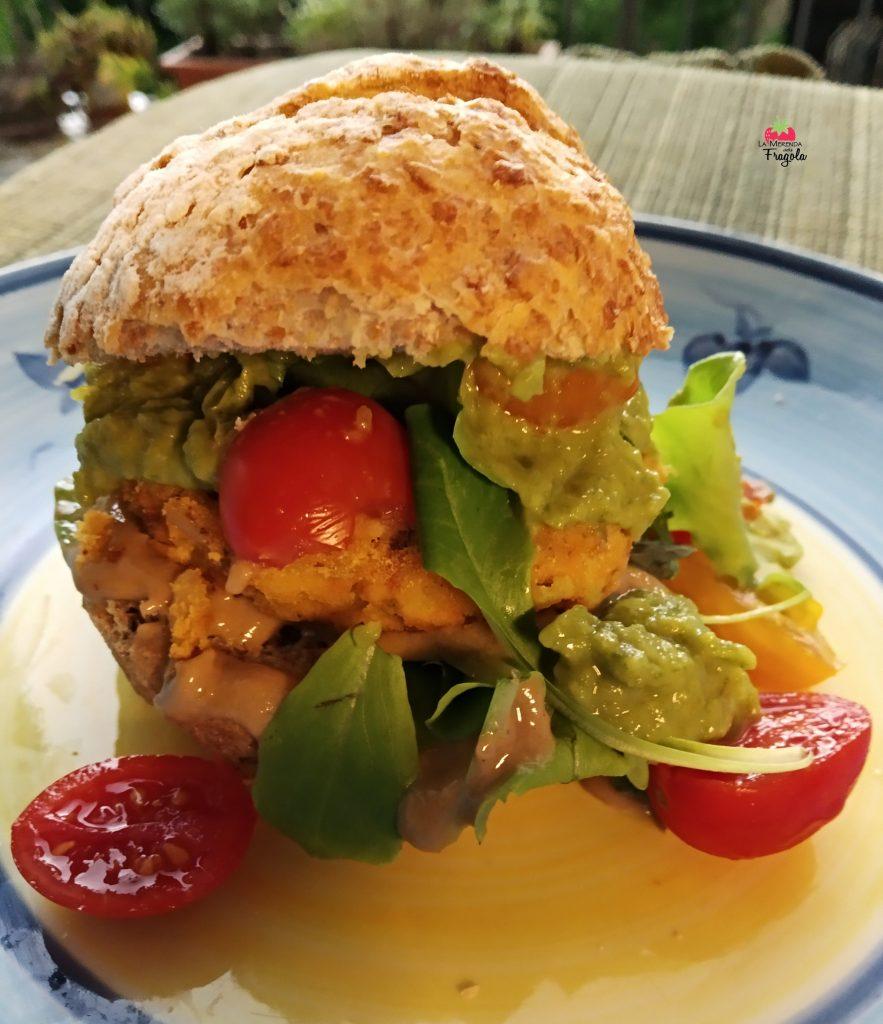 burger-pupini-1