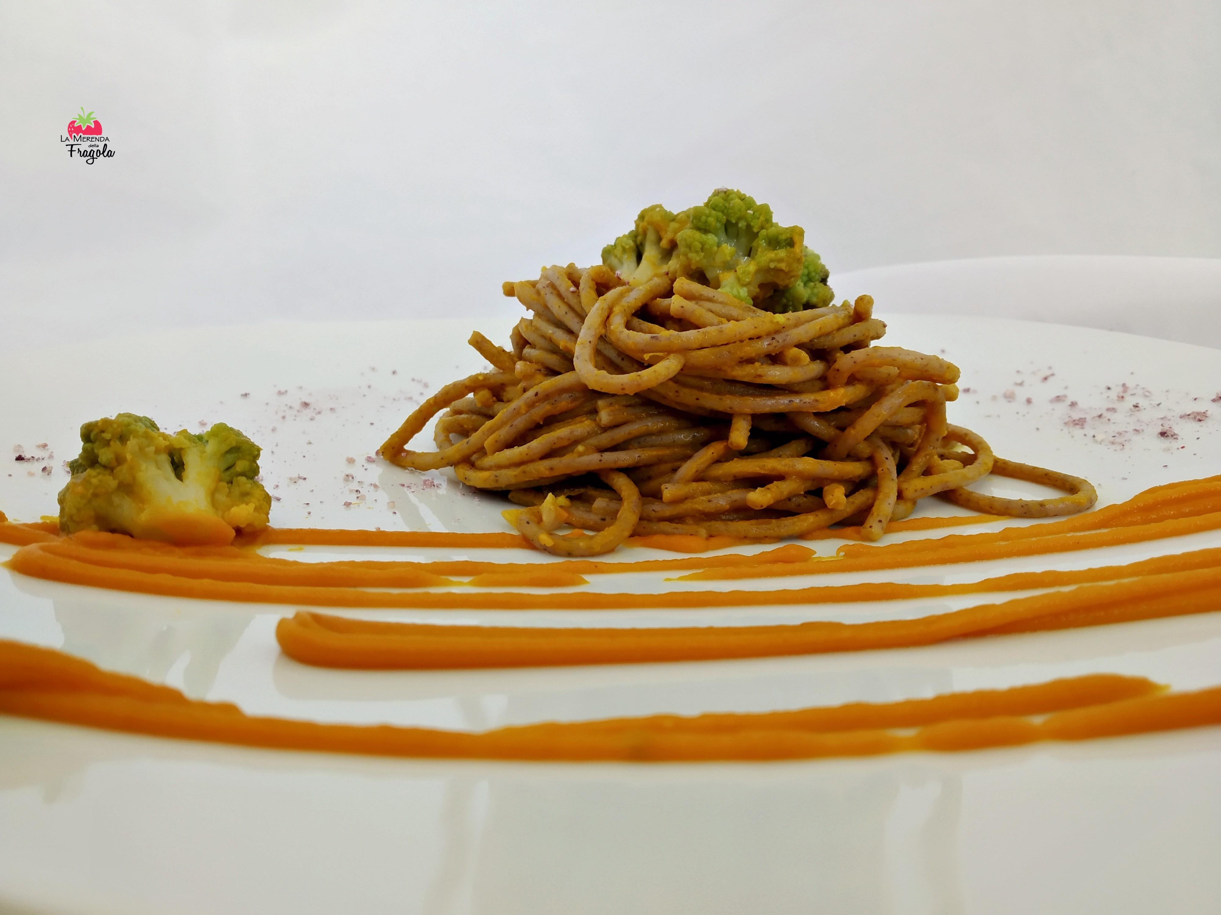 spaghetti-alla-zucca-1