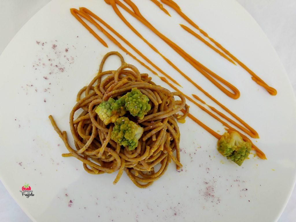 spaghettiallazucca2