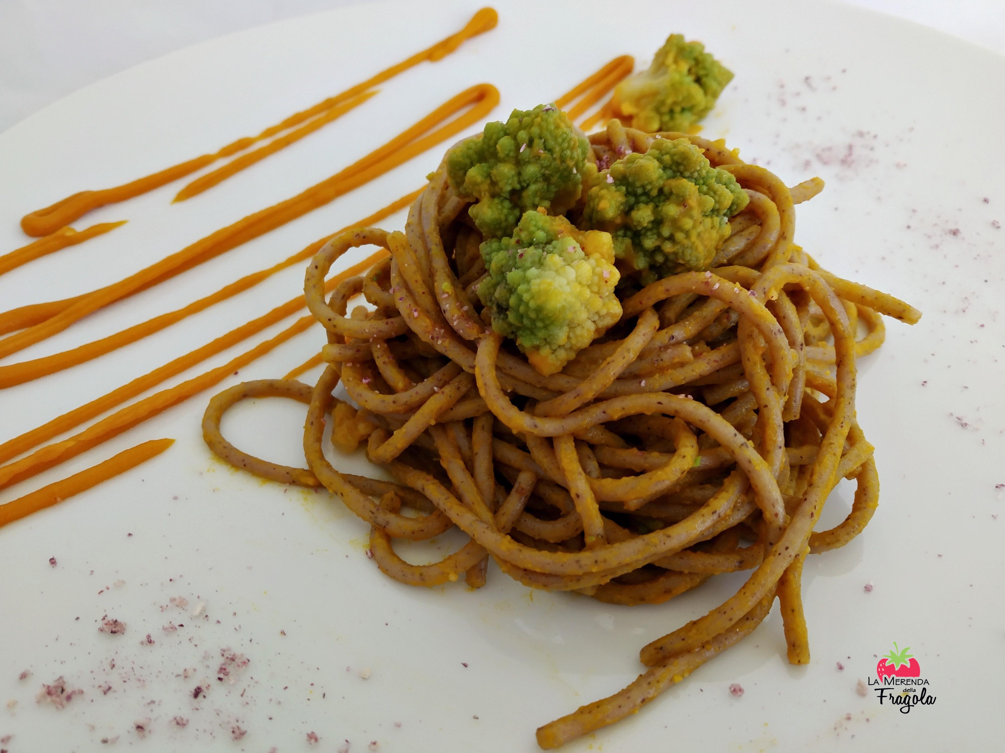 spaghettiallazucca4