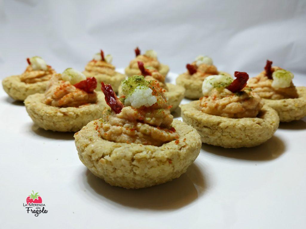 crostatinemiglio-salate1