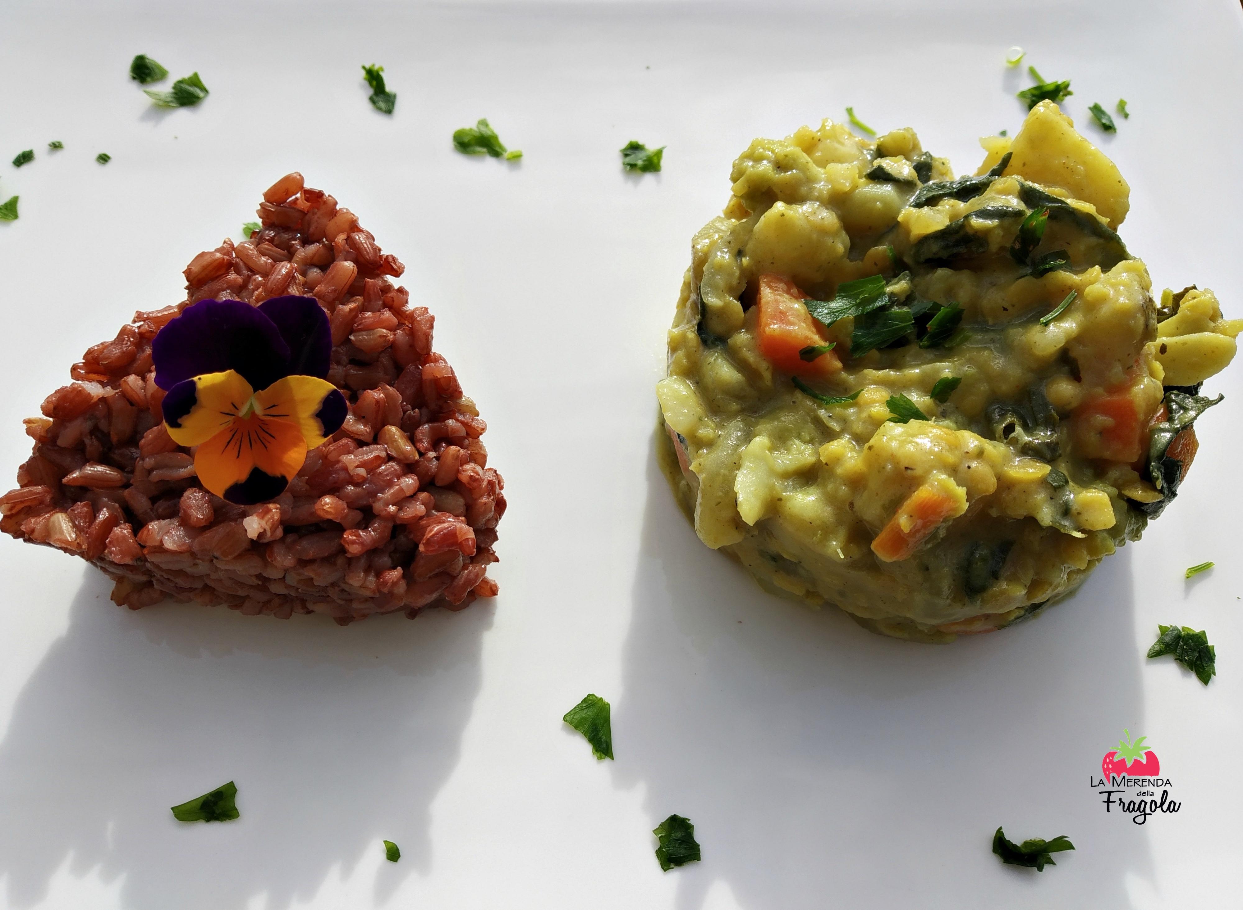 curryverdure_risorosso
