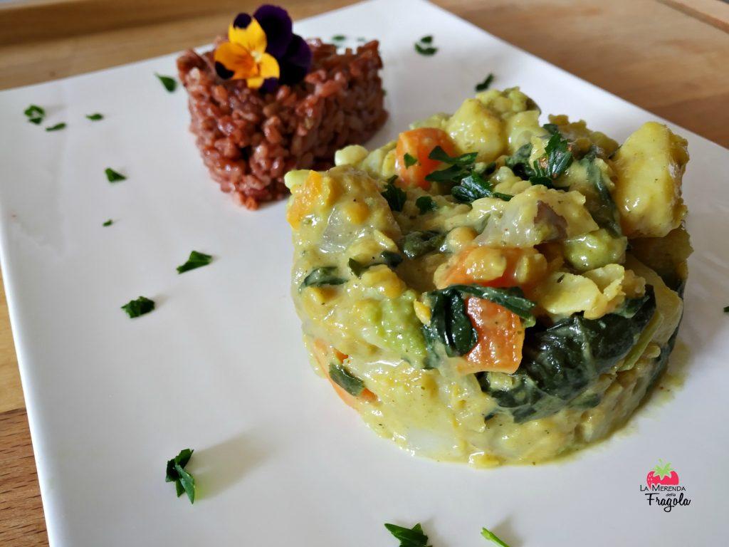 curryverdure_risorosso1