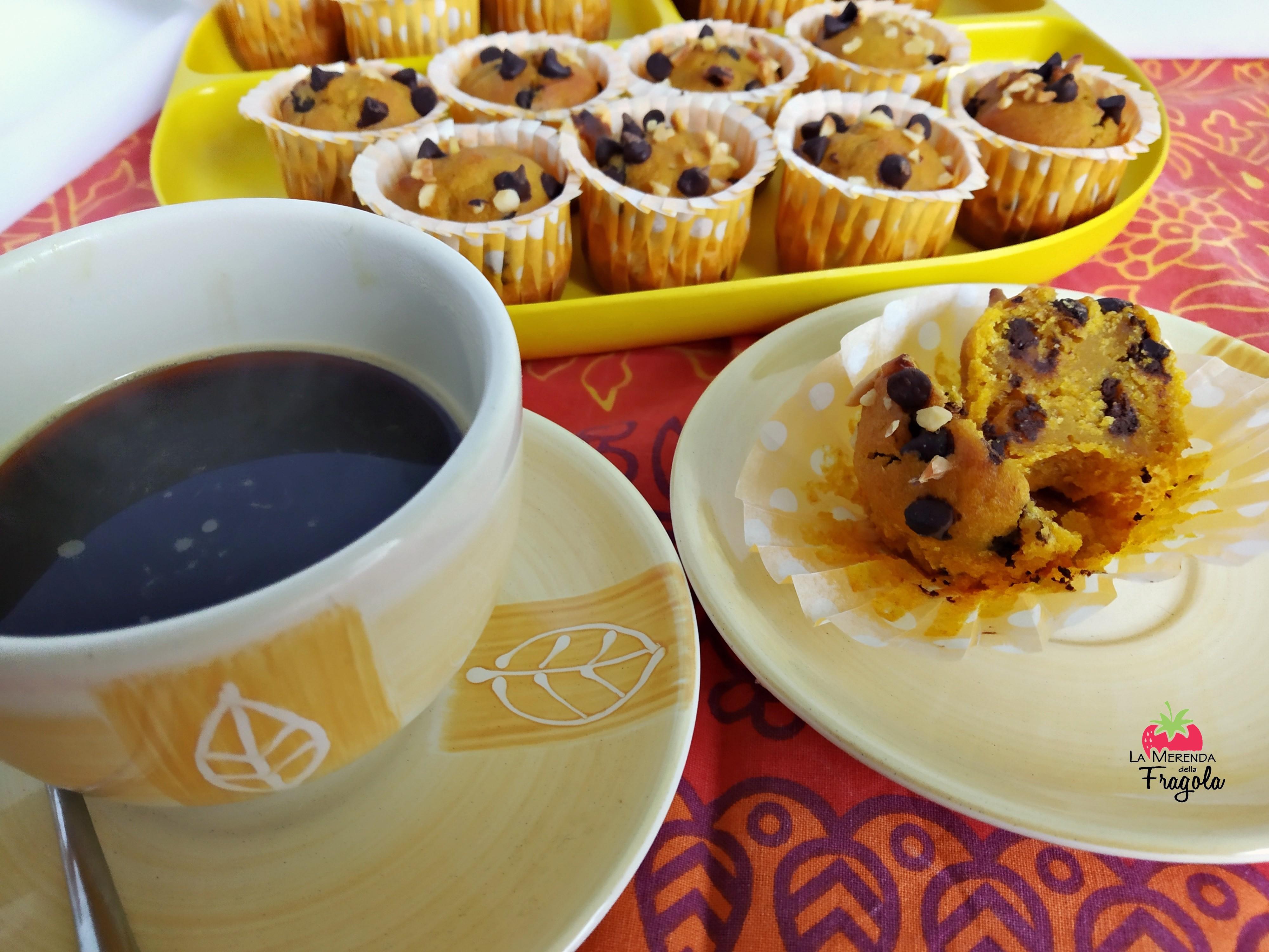muffin-zucca-cioccolato-1