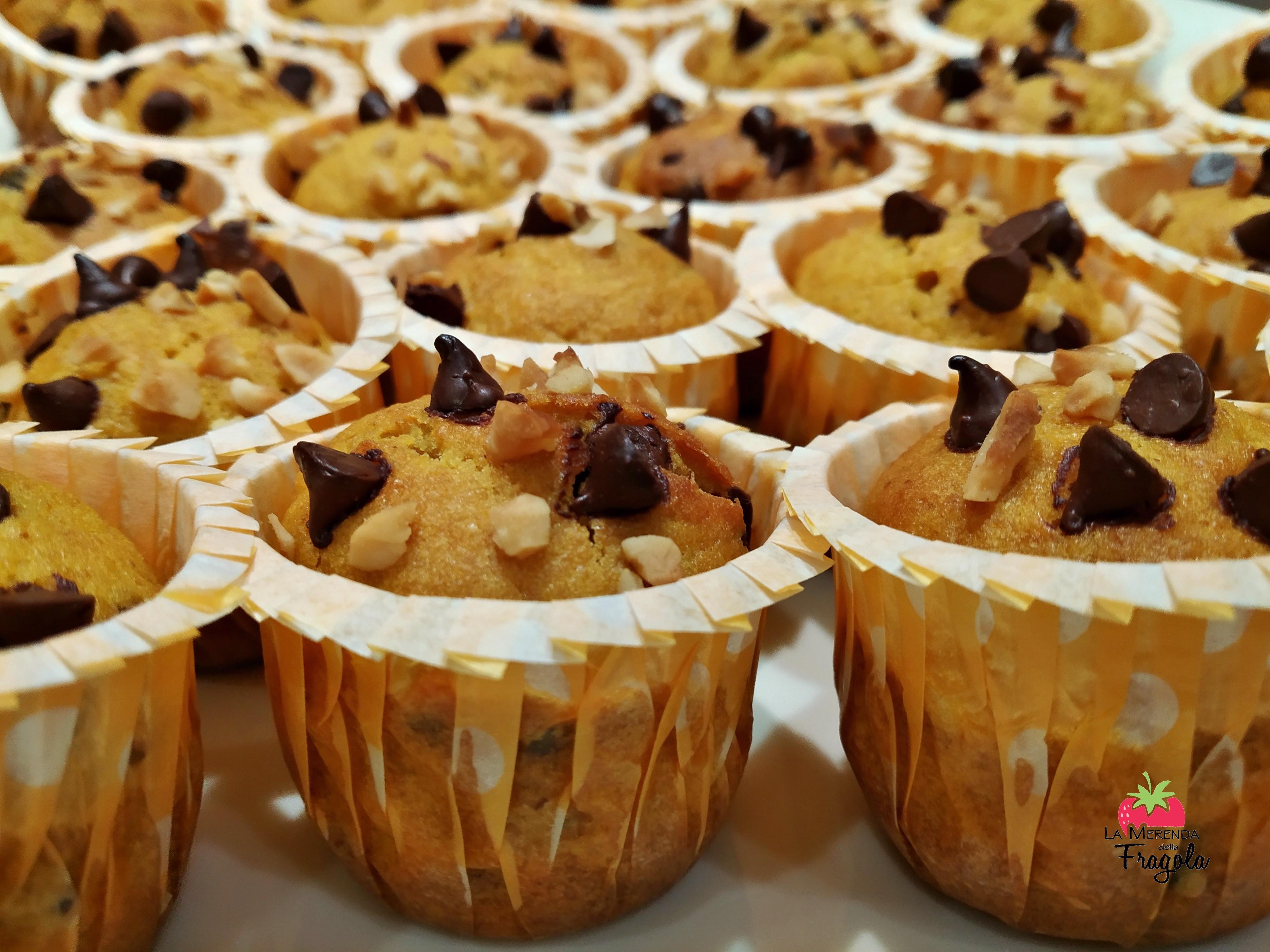 muffin-zucca-cioccolato-2