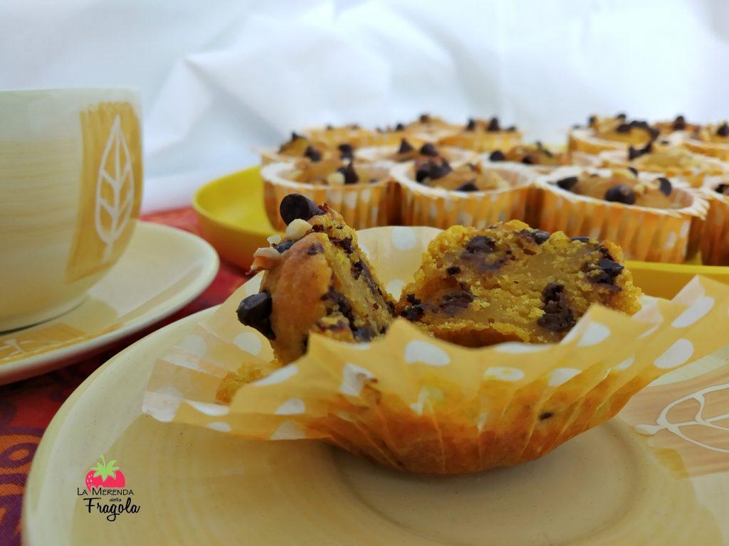 muffin-zucca-cioccolato-3