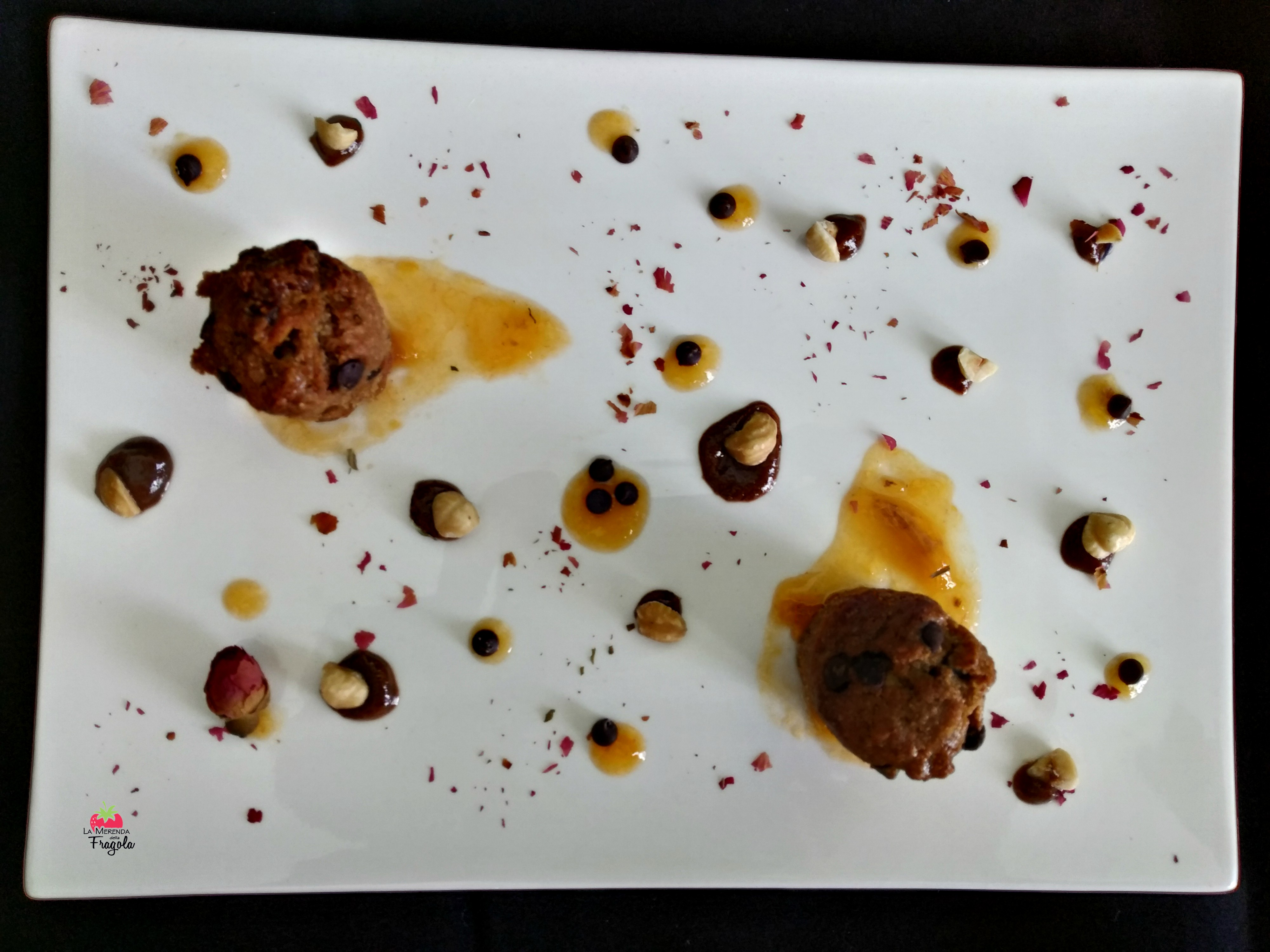 muffin-di-natale2