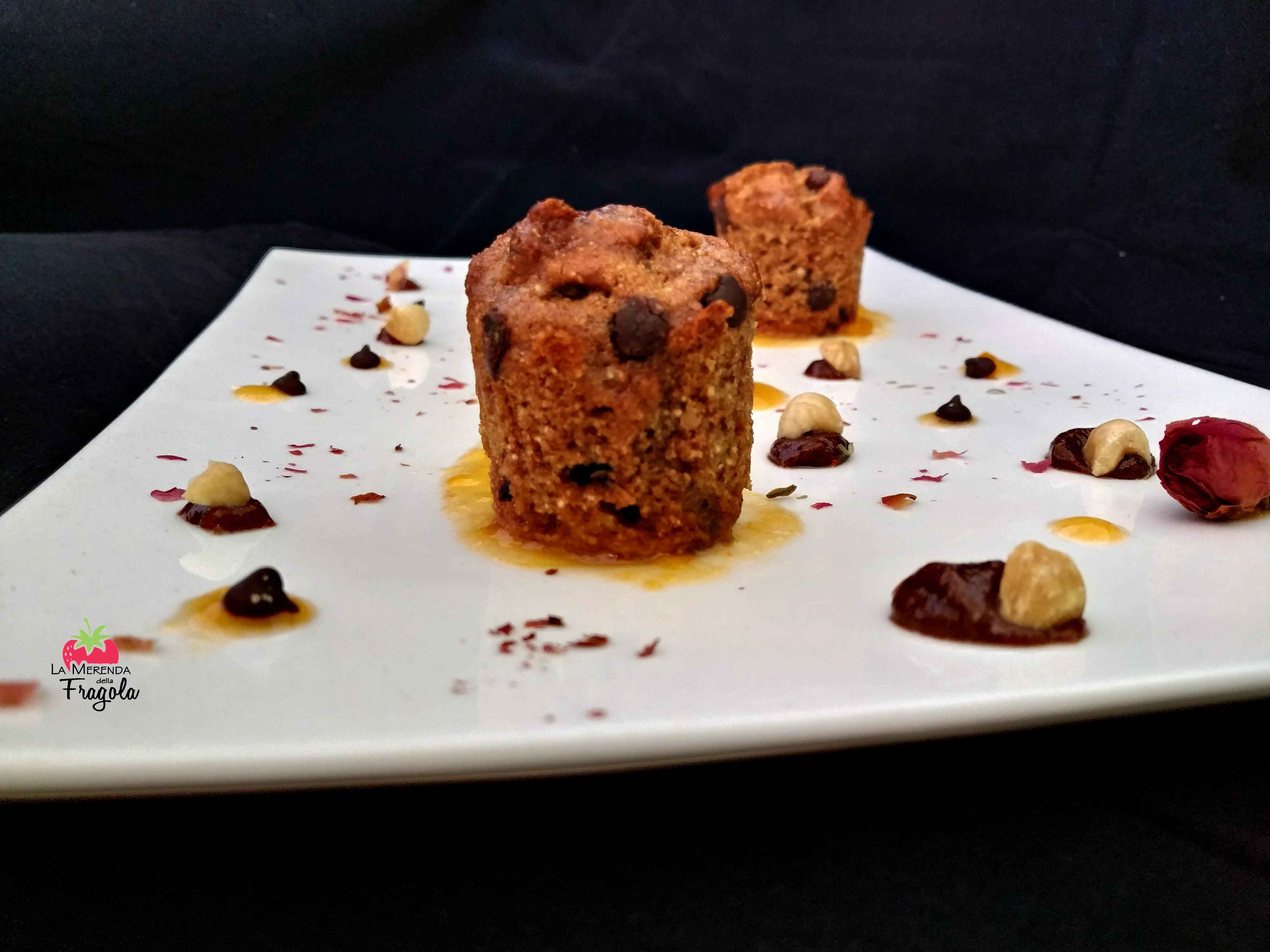 muffin-di-natale3