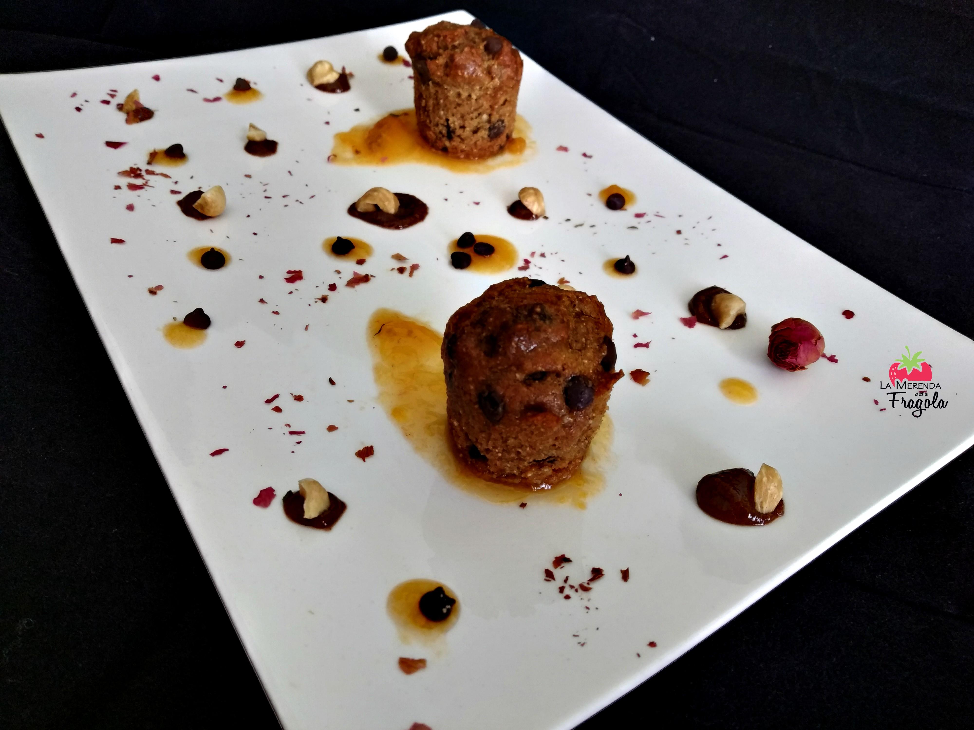 muffin-di-natale4