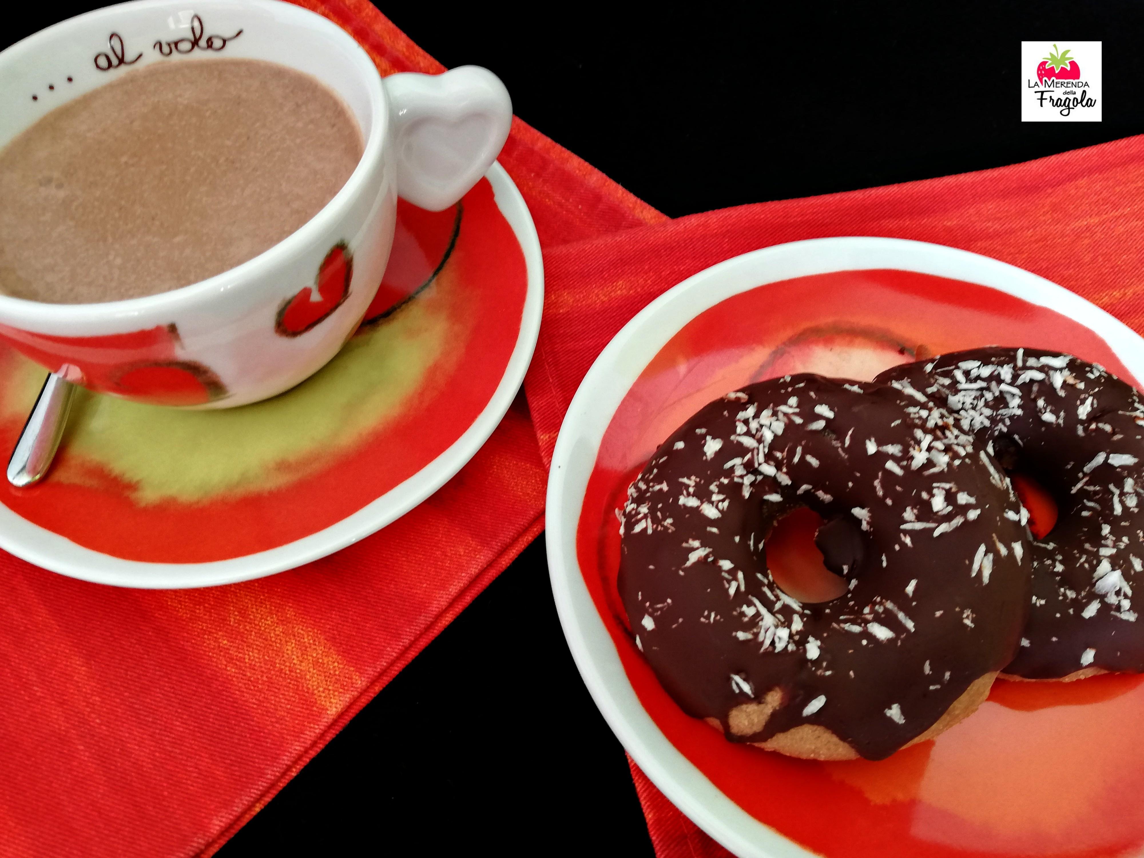 ciambelline-al-cioccolato2