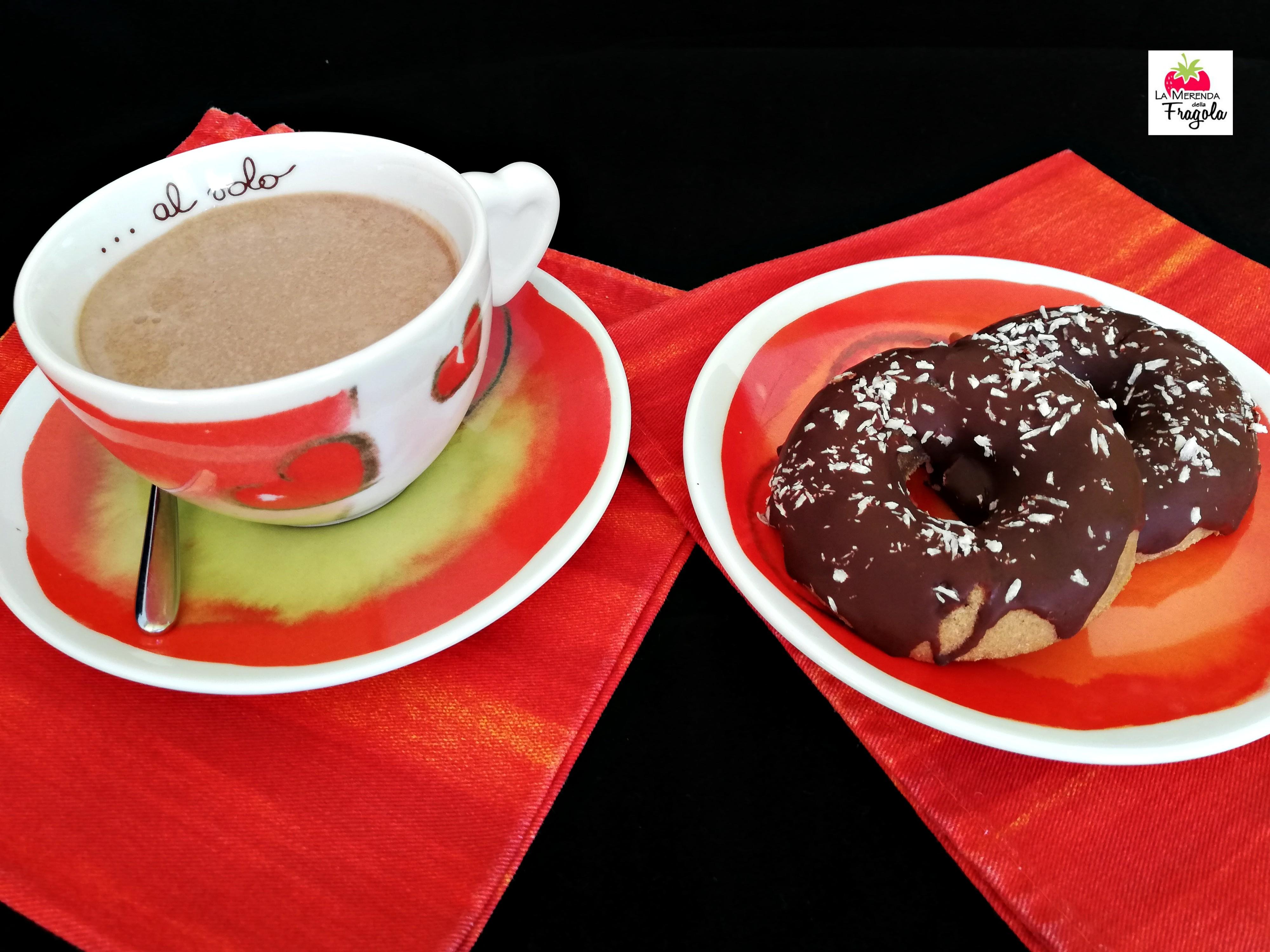 ciambelline-al-cioccolato5