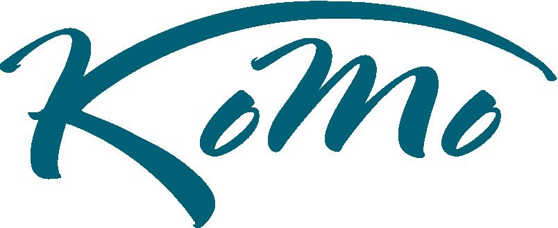 komo-logo_blau_transparent