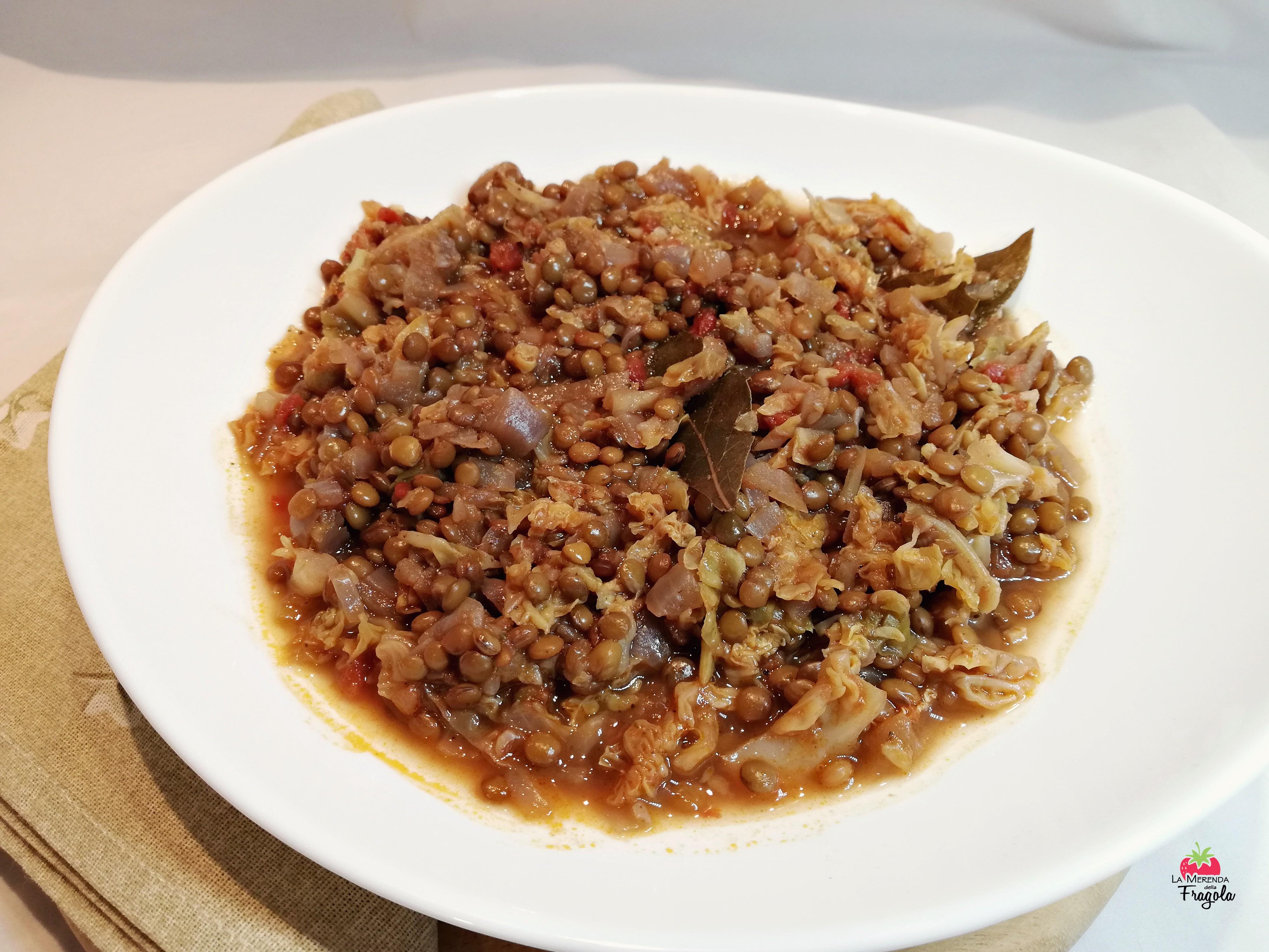 zuppa-verza-lenticchie1