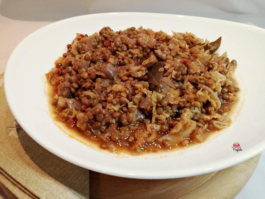 zuppa-verza-lenticchie2