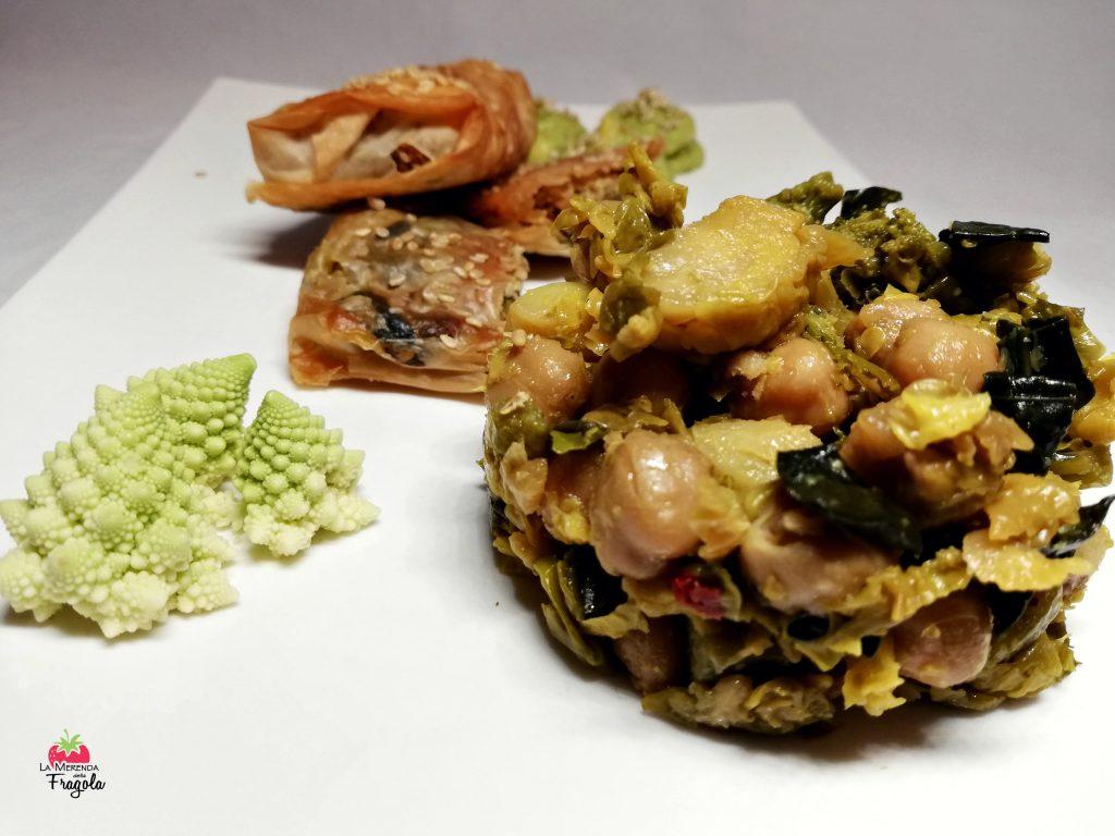 fagottini-verdure3