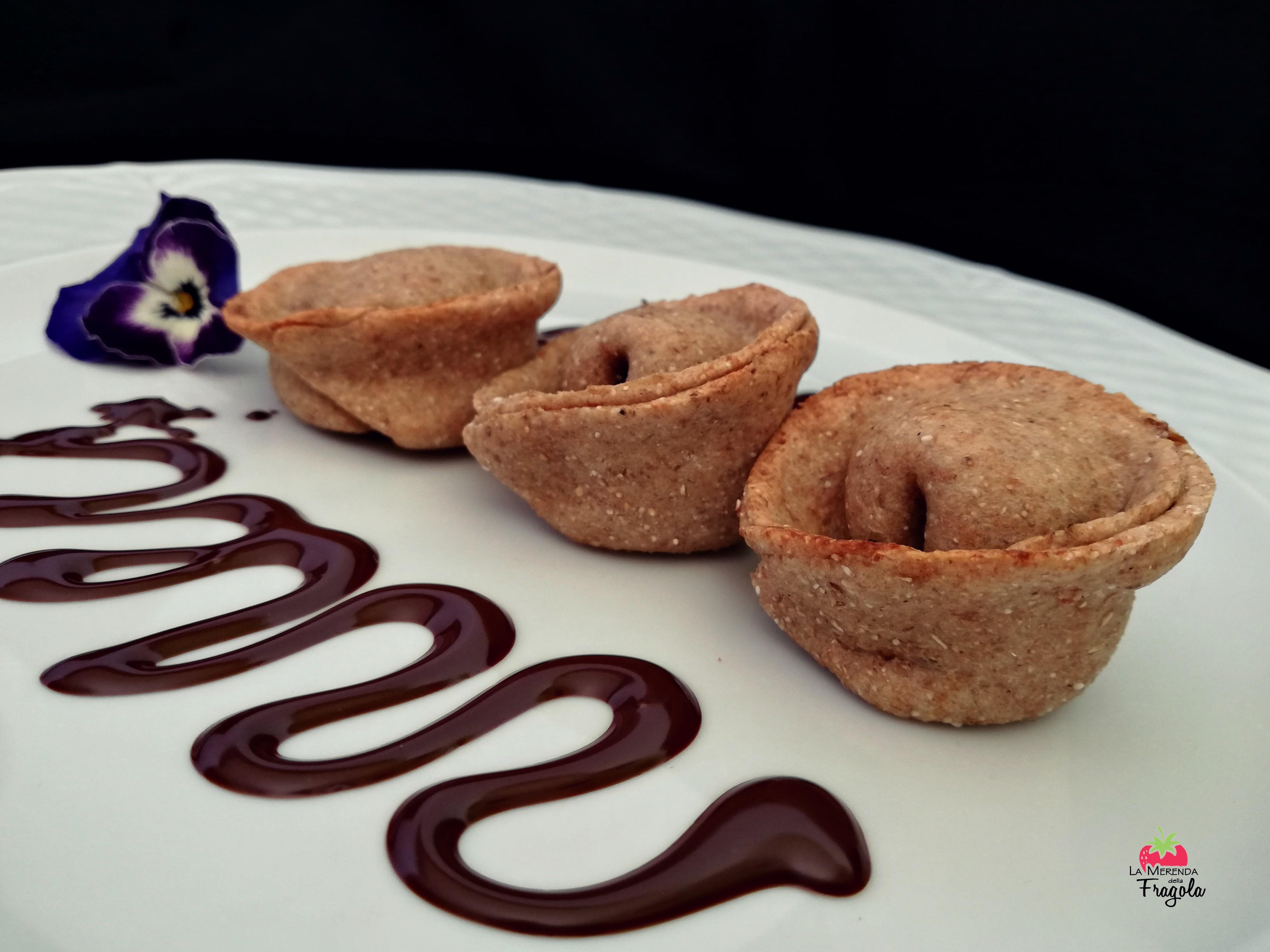 ravioli-dolci-2