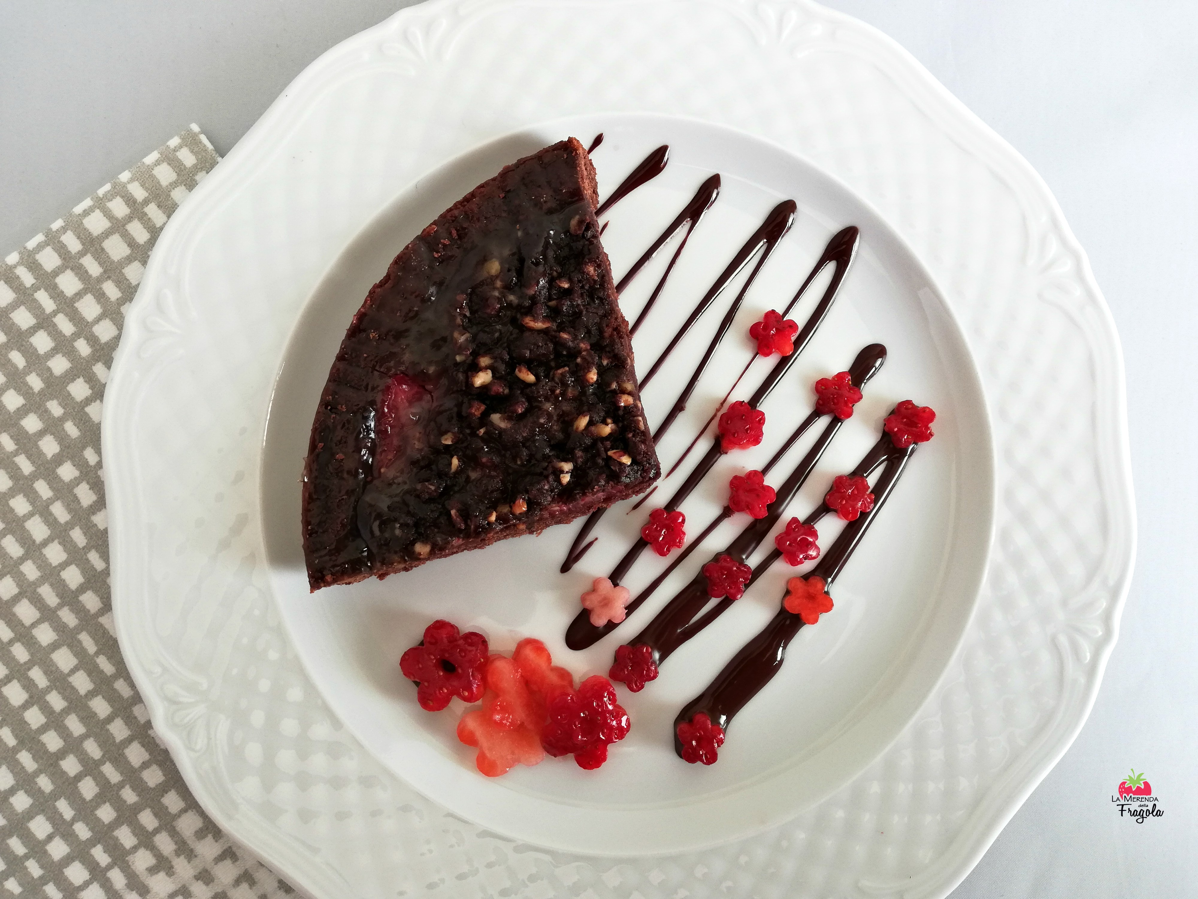 crostata_cacao_fragole