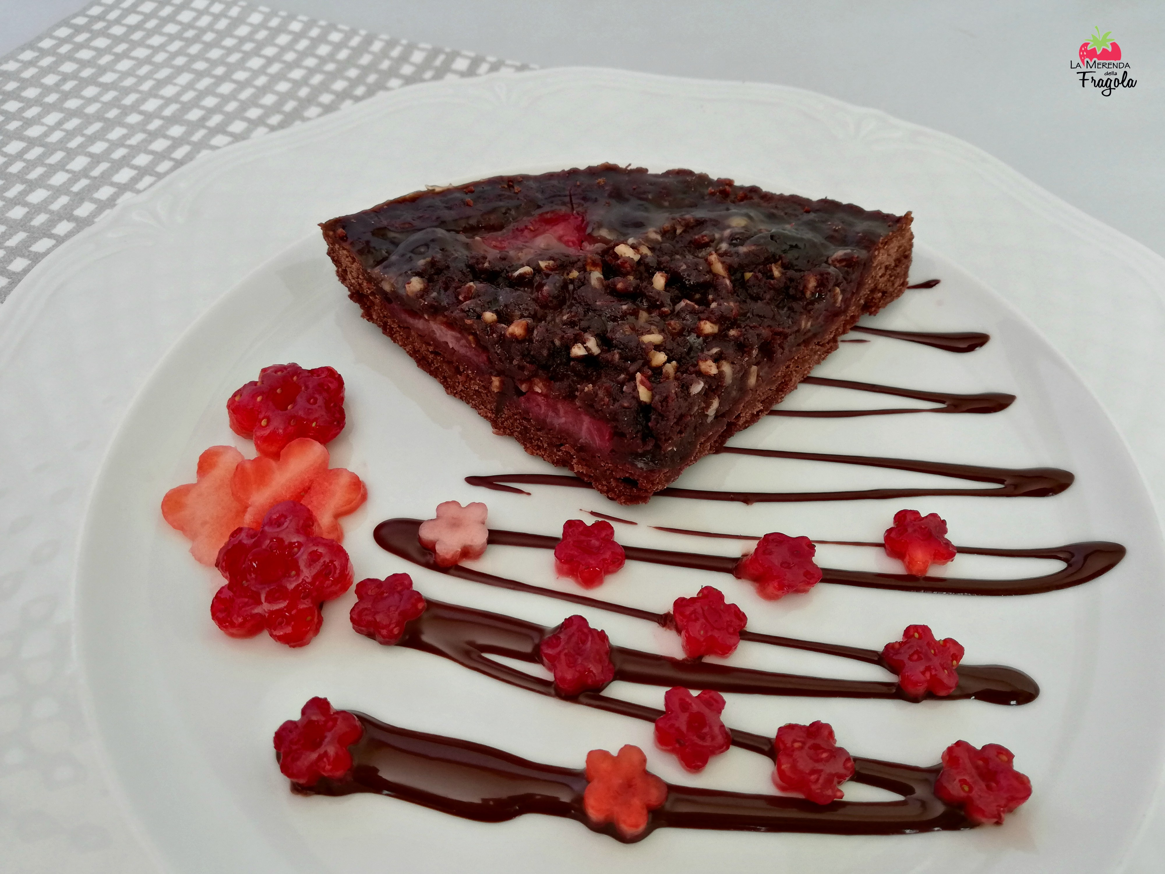 crostata_cacao_fragole1