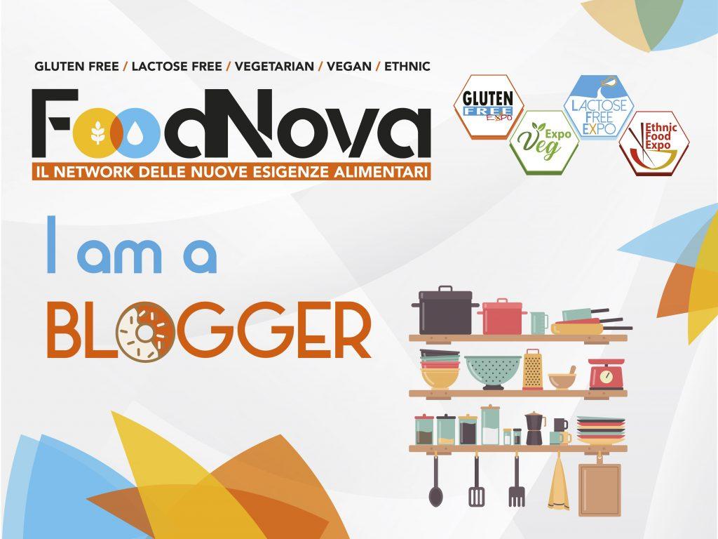 i-am-a-blogger