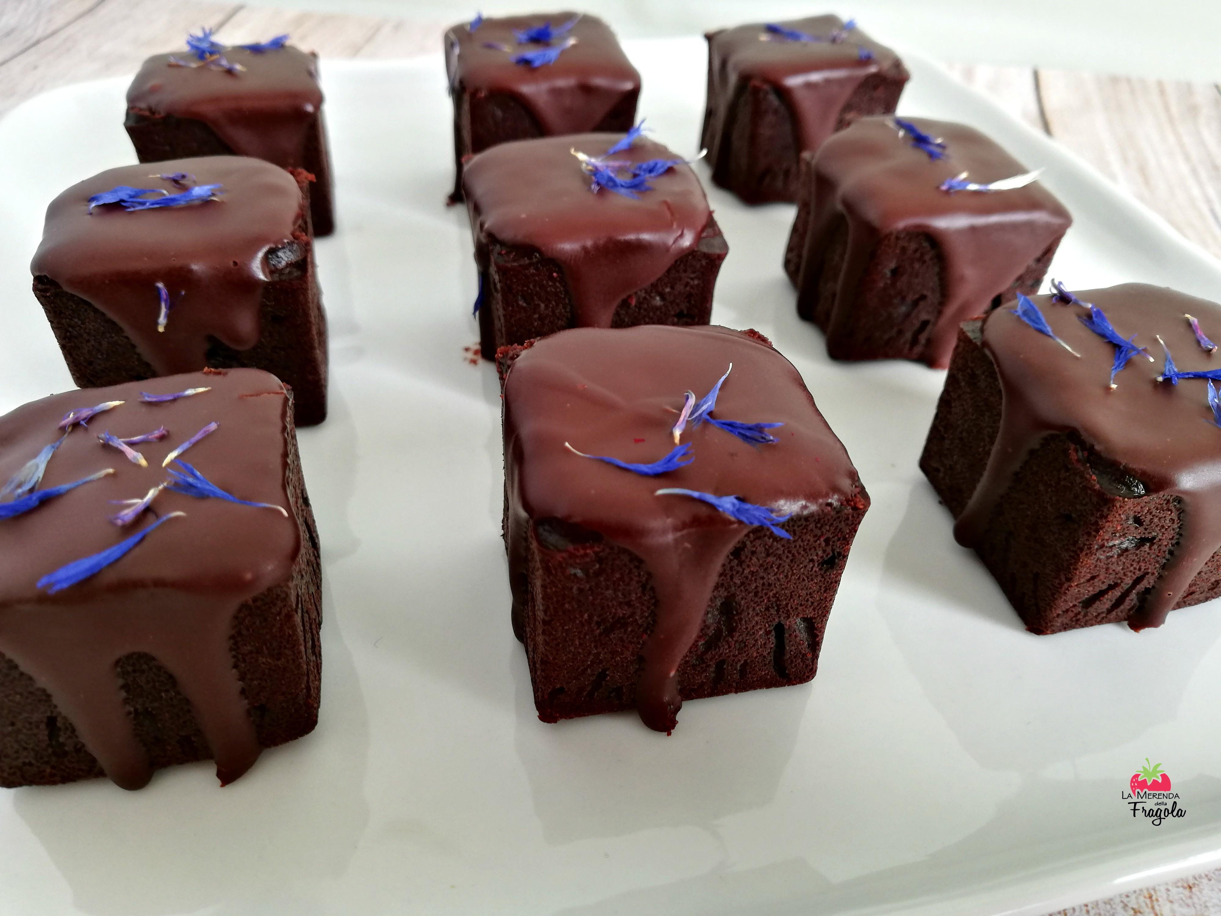 quadrotti-cioccolato-1
