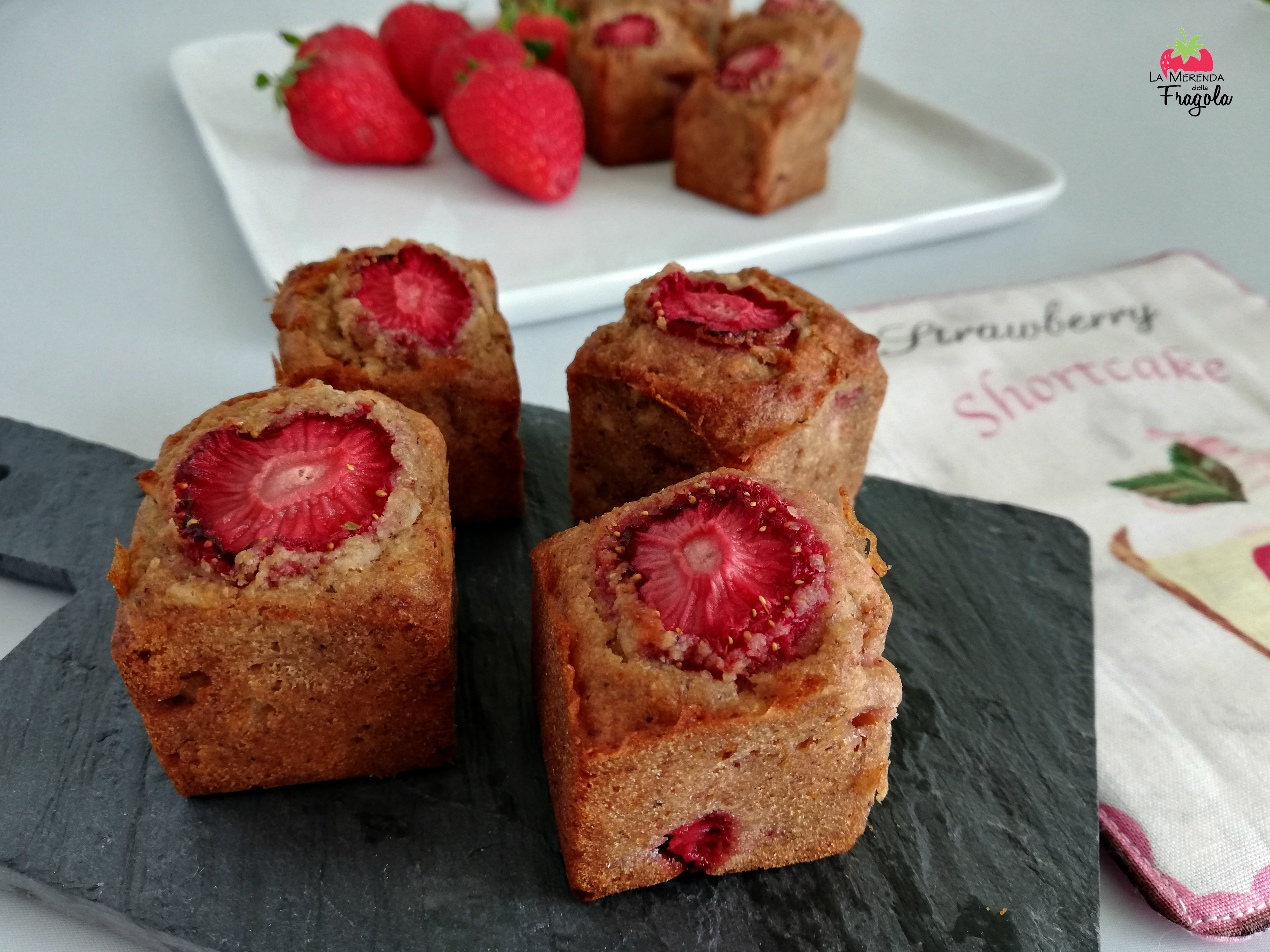 bananabread_fragole