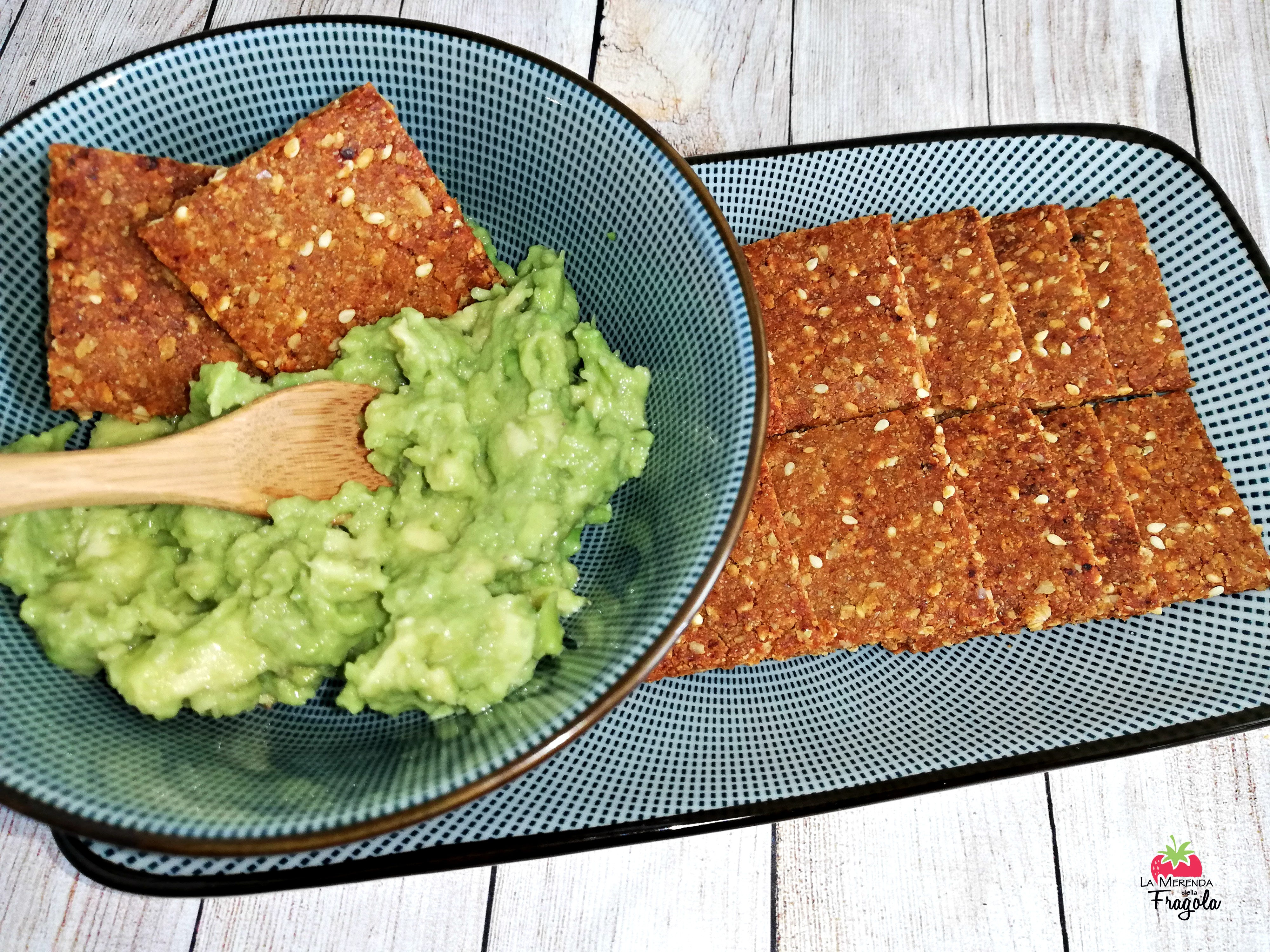 cracker-lenticchie