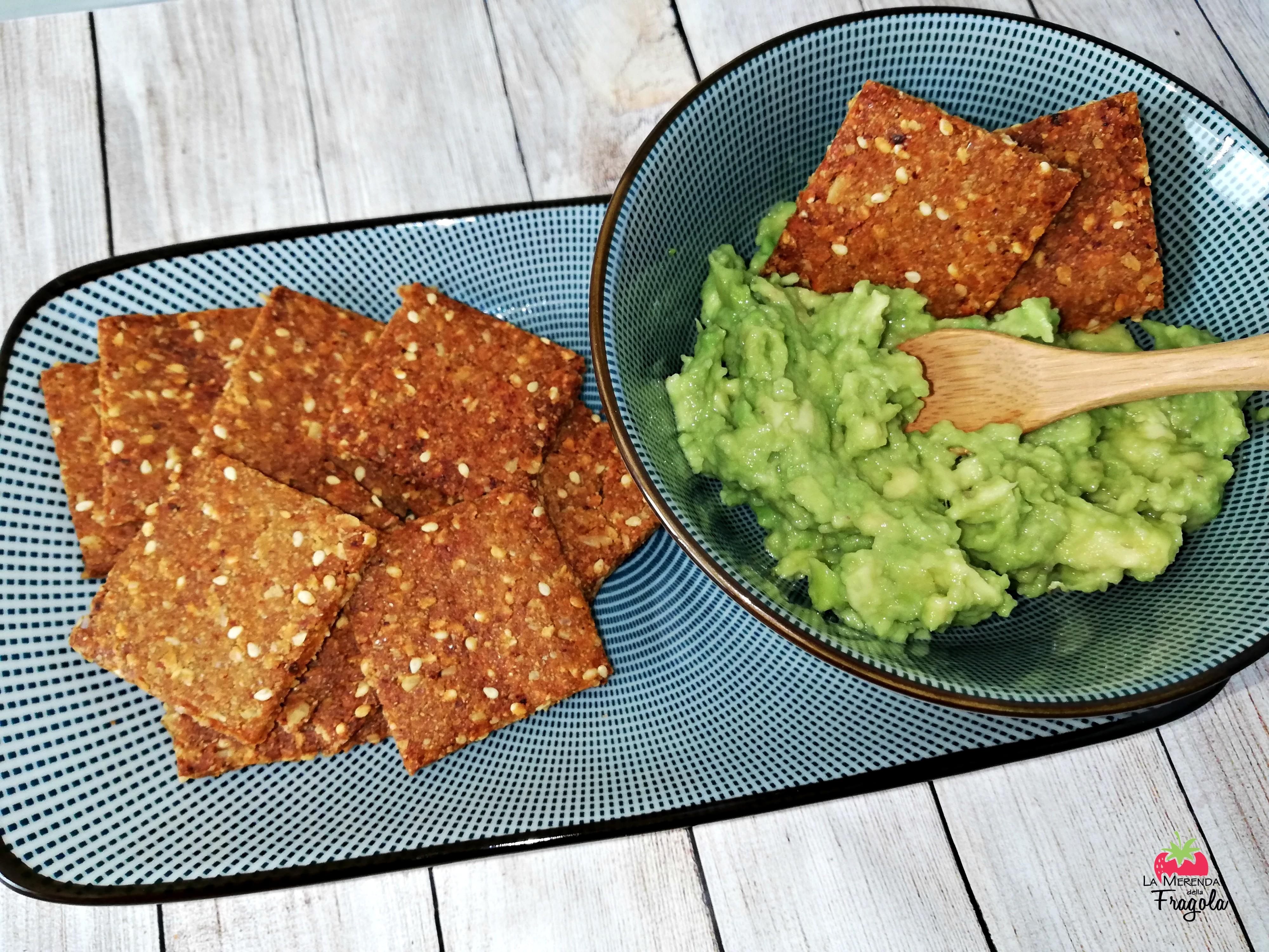 cracker-lenticchie1
