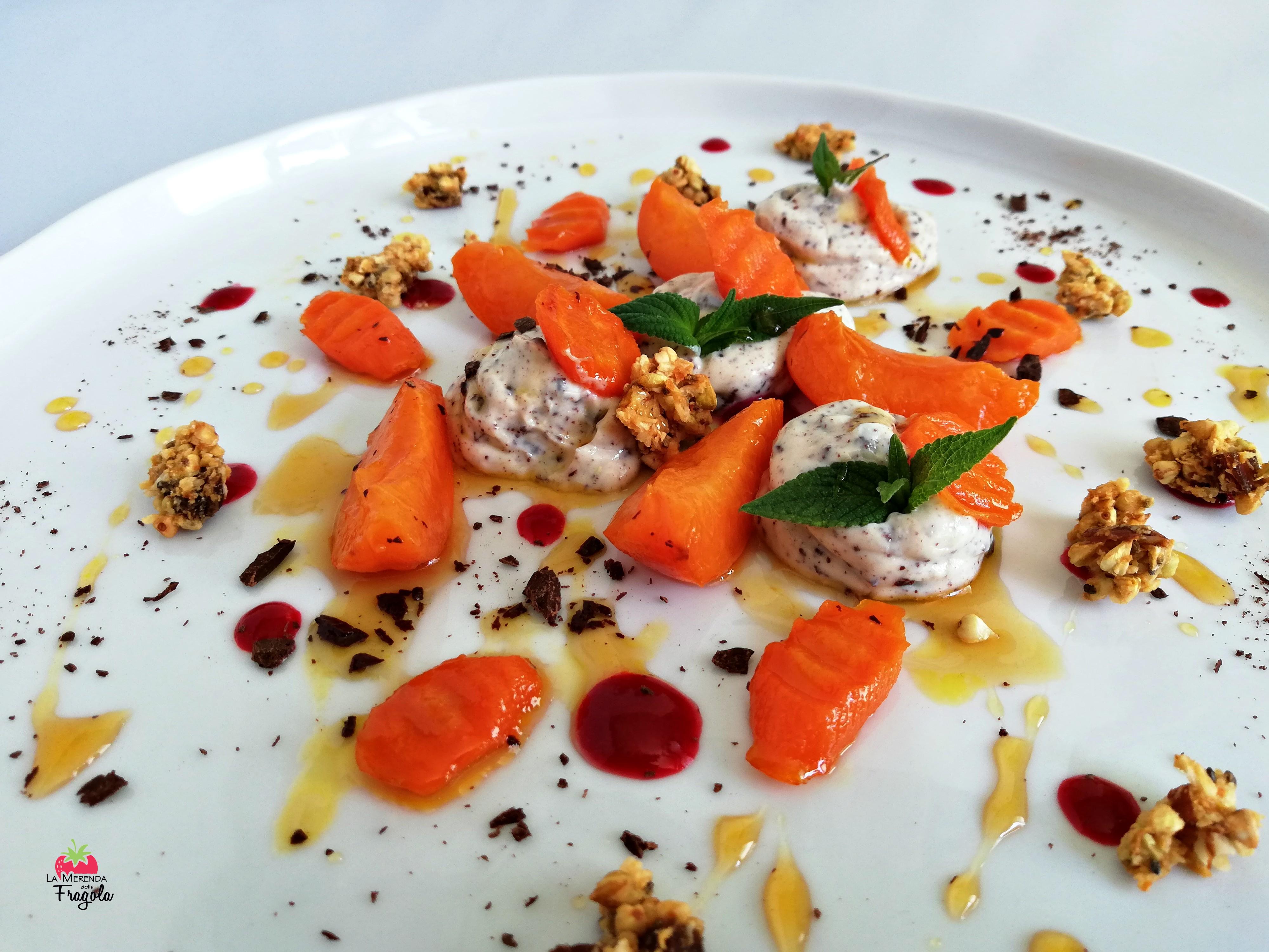 dessert-albicocche-e-carote1