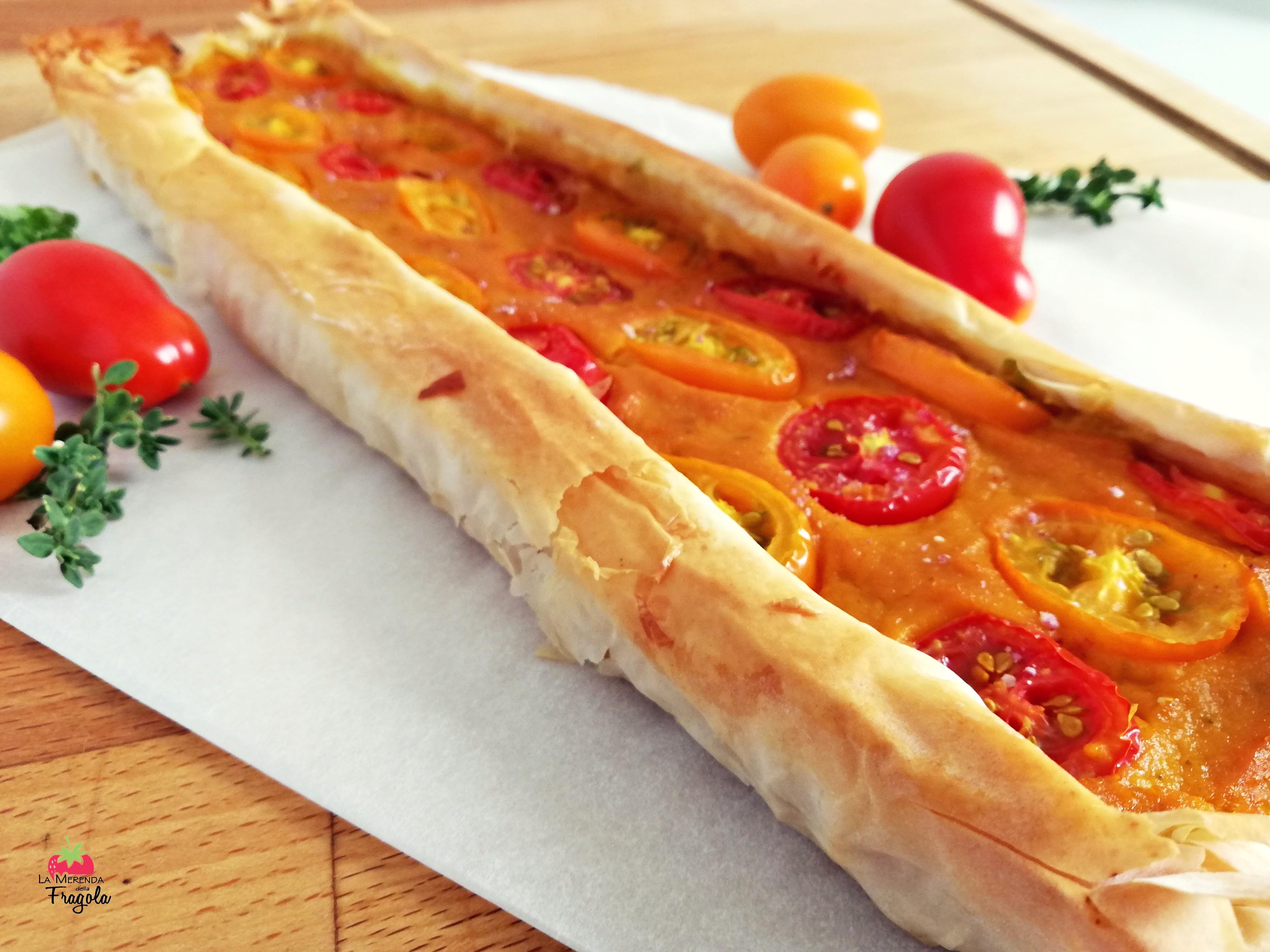 tortasalata_carote1