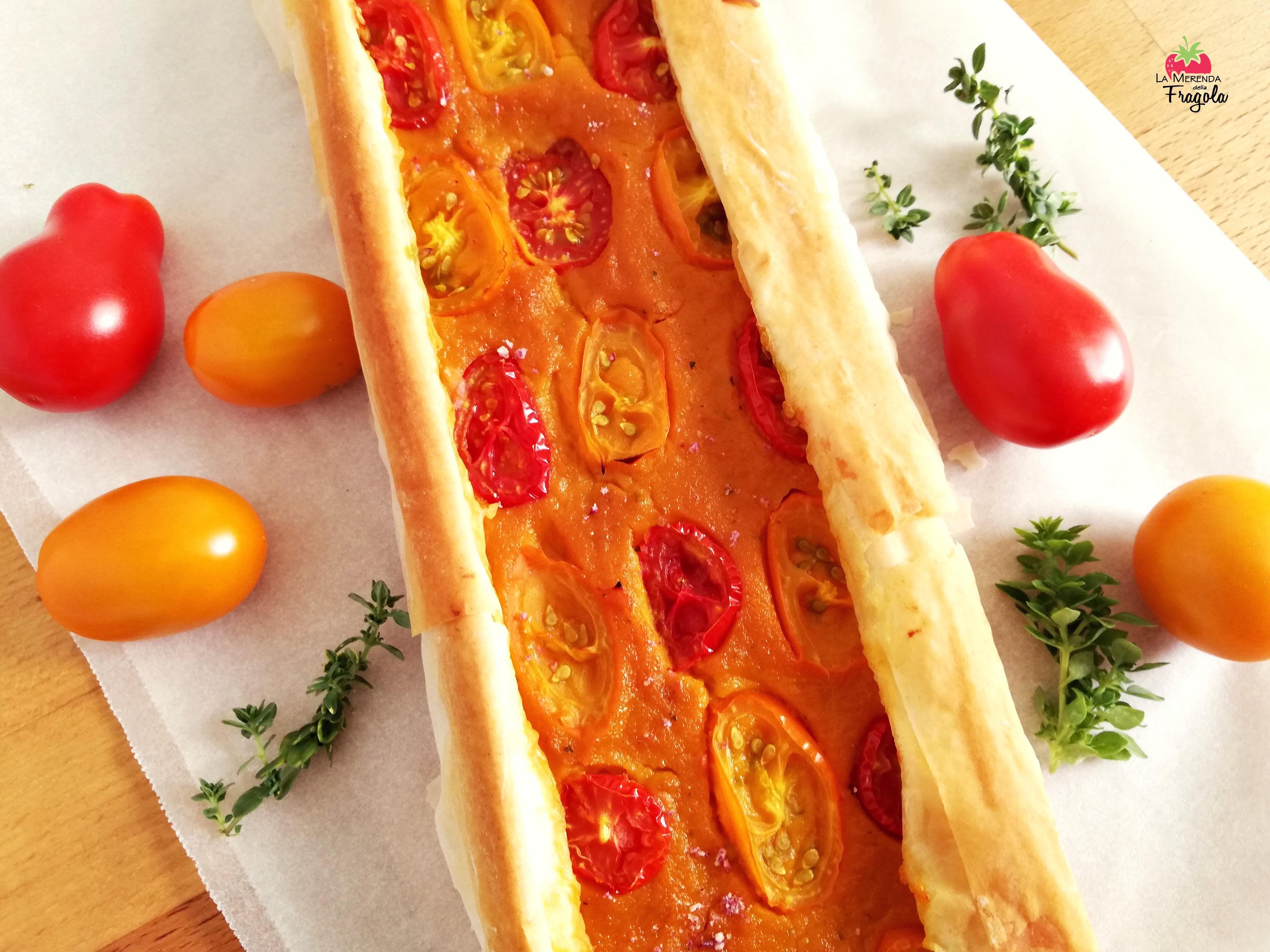 tortasalata_carote2