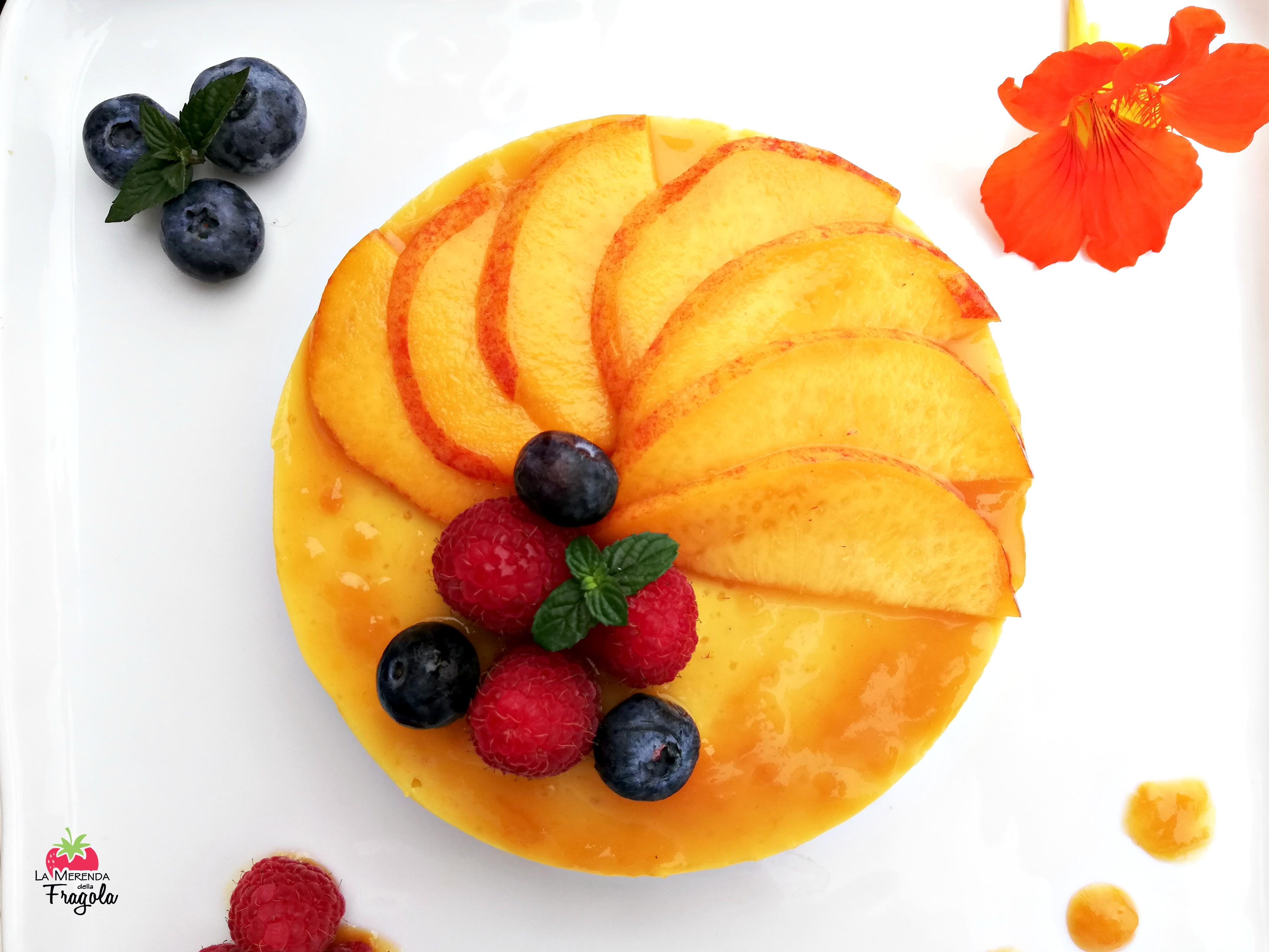 cheesecake-pesche1