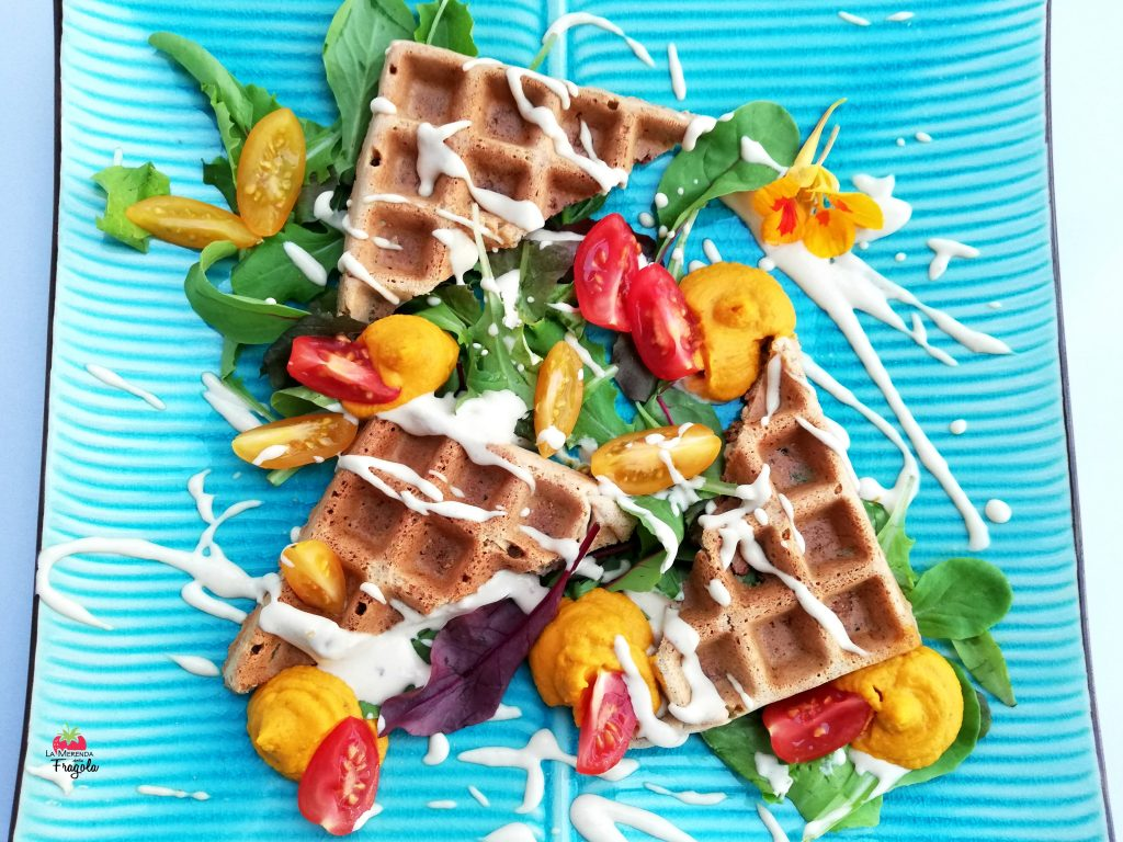 waffle-salati-1
