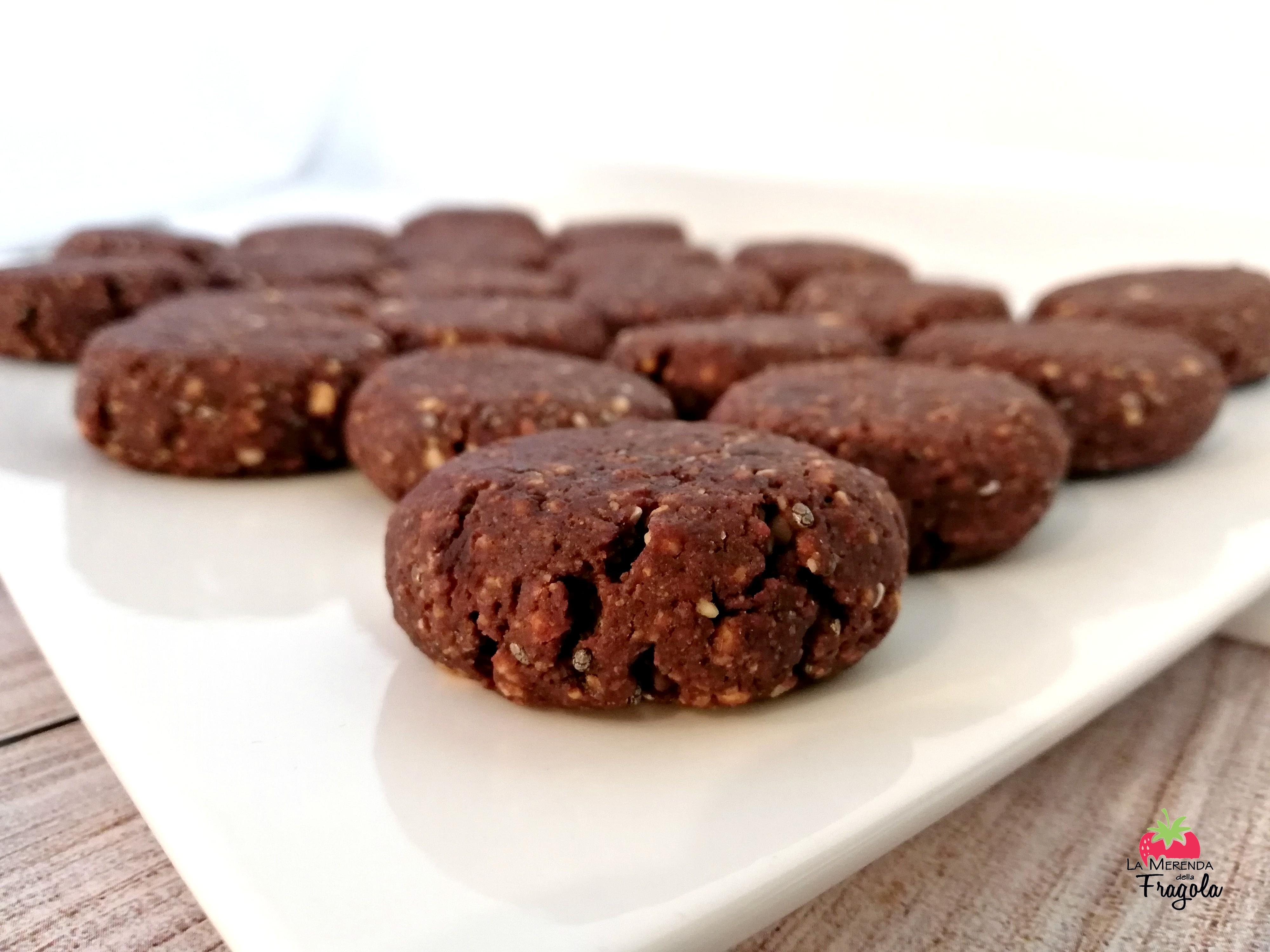 cookie-sandwich1-