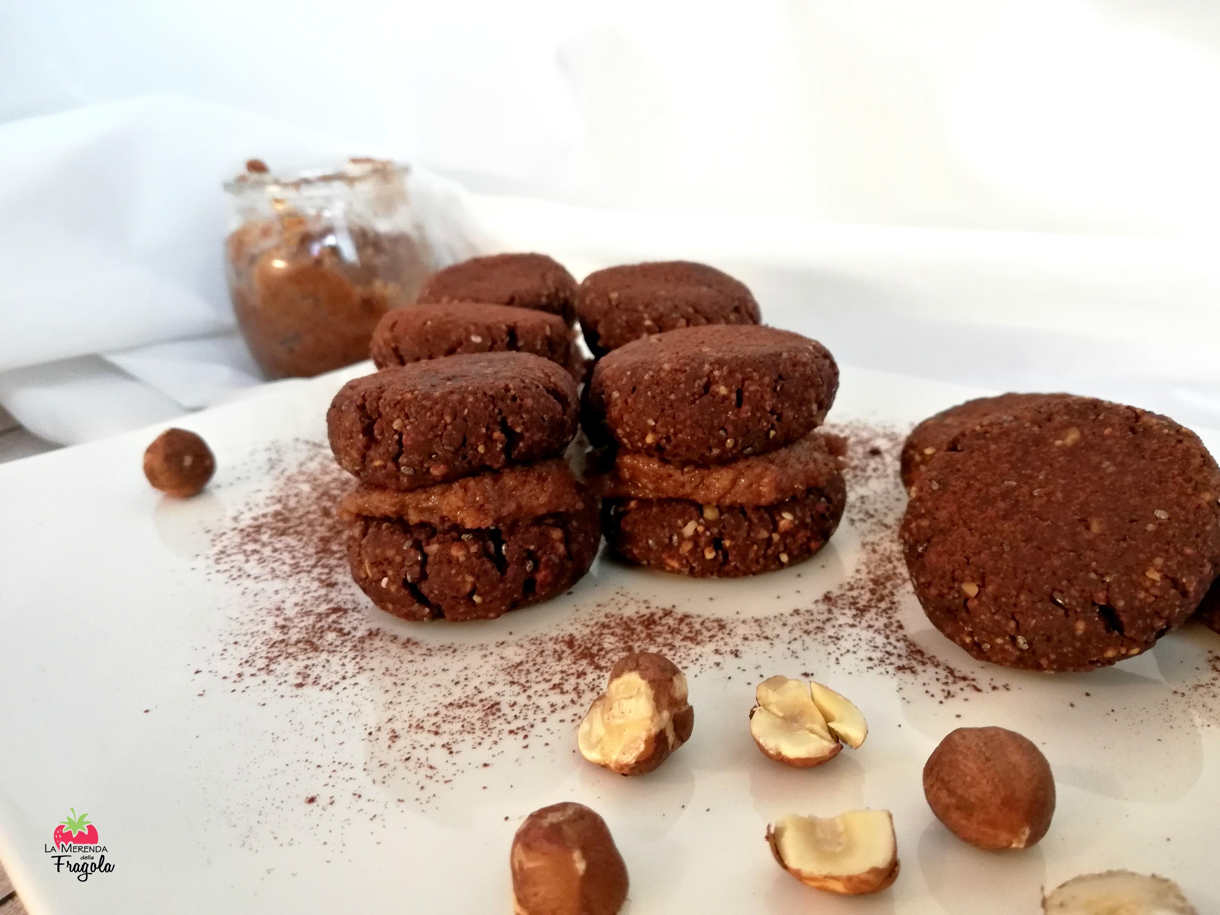 cookie-sandwich2