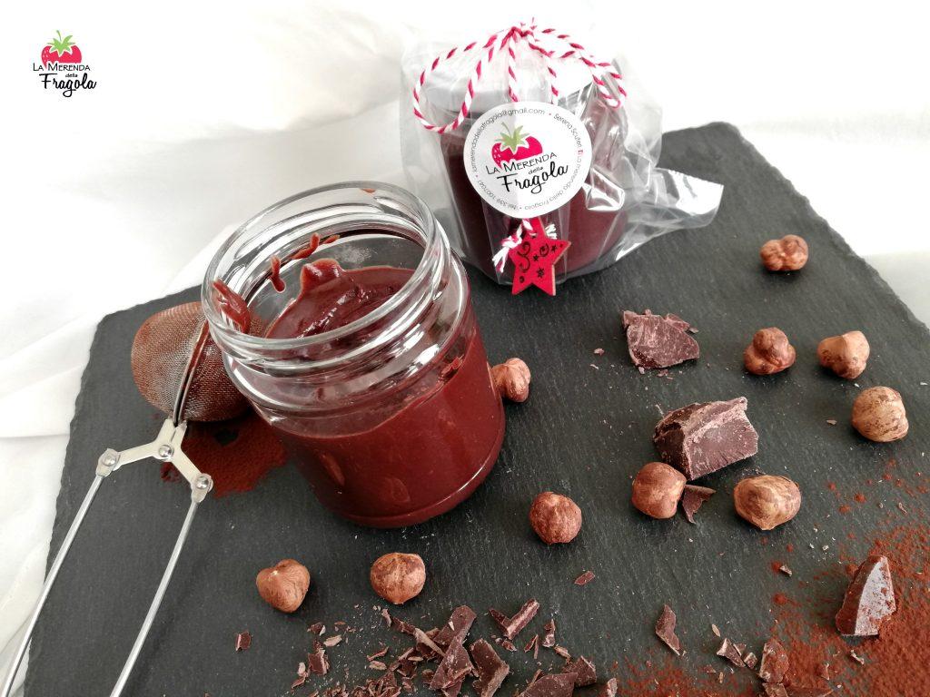 crema-nocciole-e-cioccolato